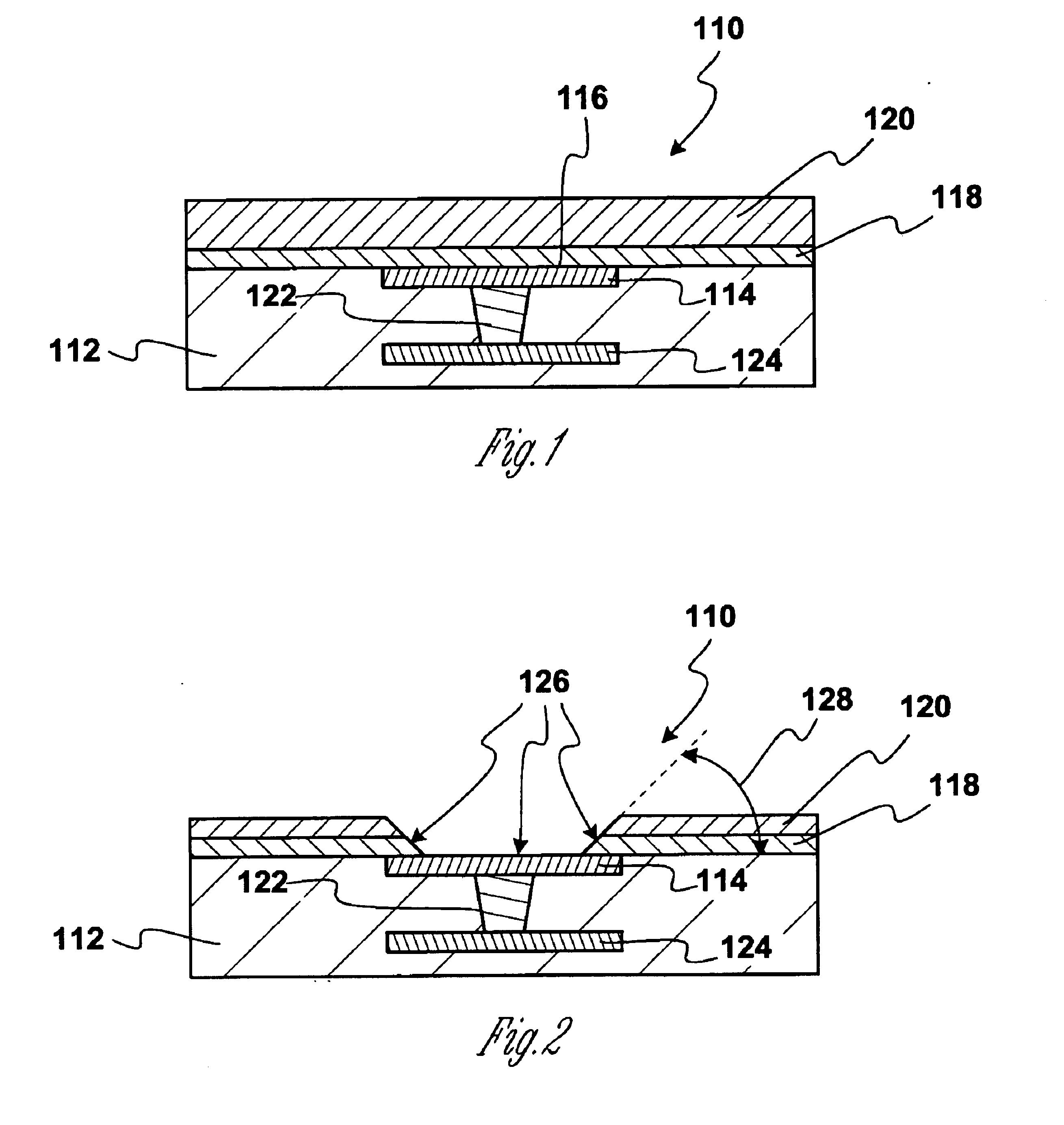 patent us6715663