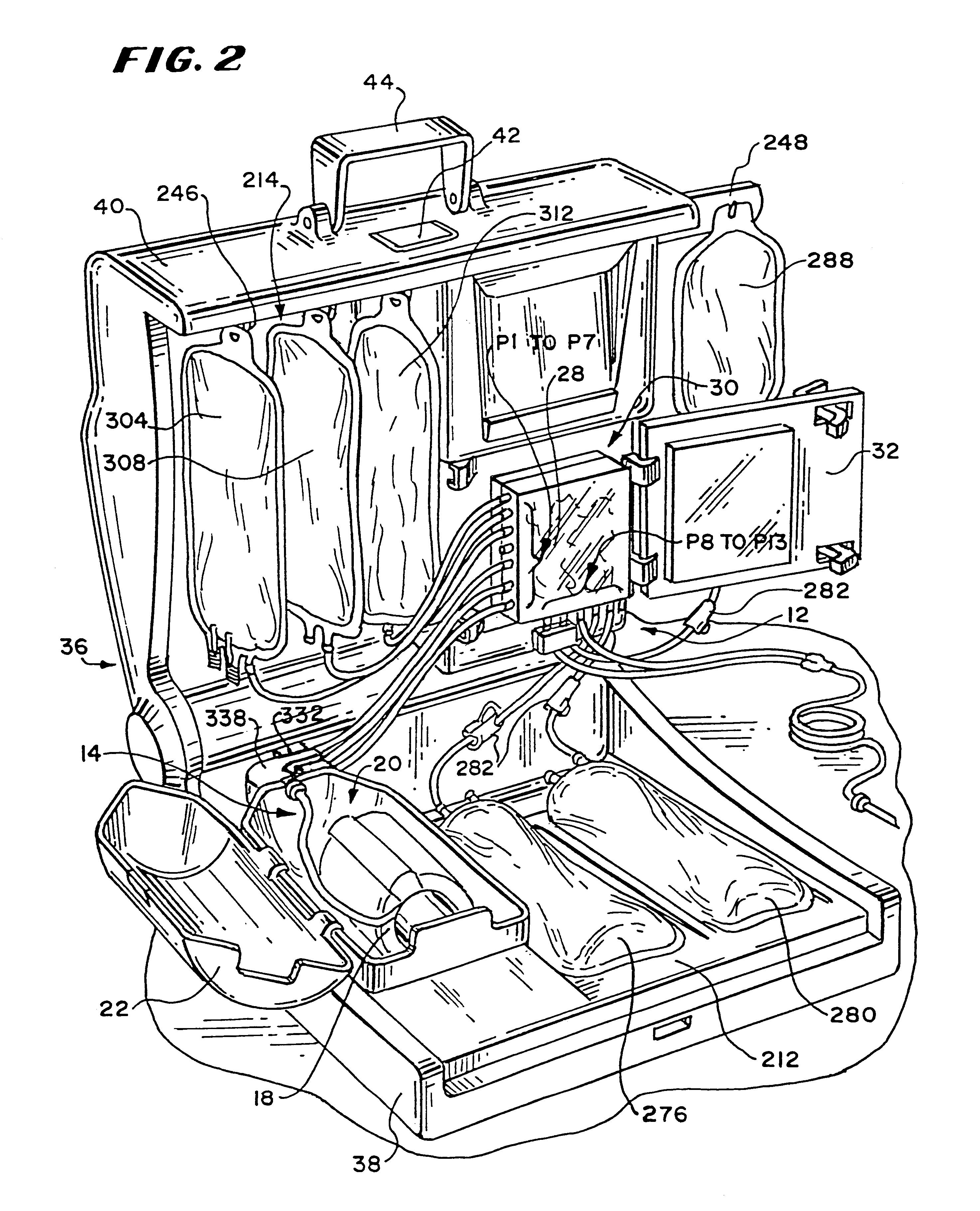 patent us6716004