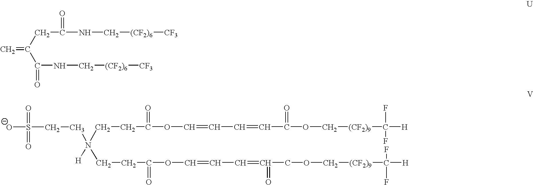 Figure US06716412-20040406-C00002