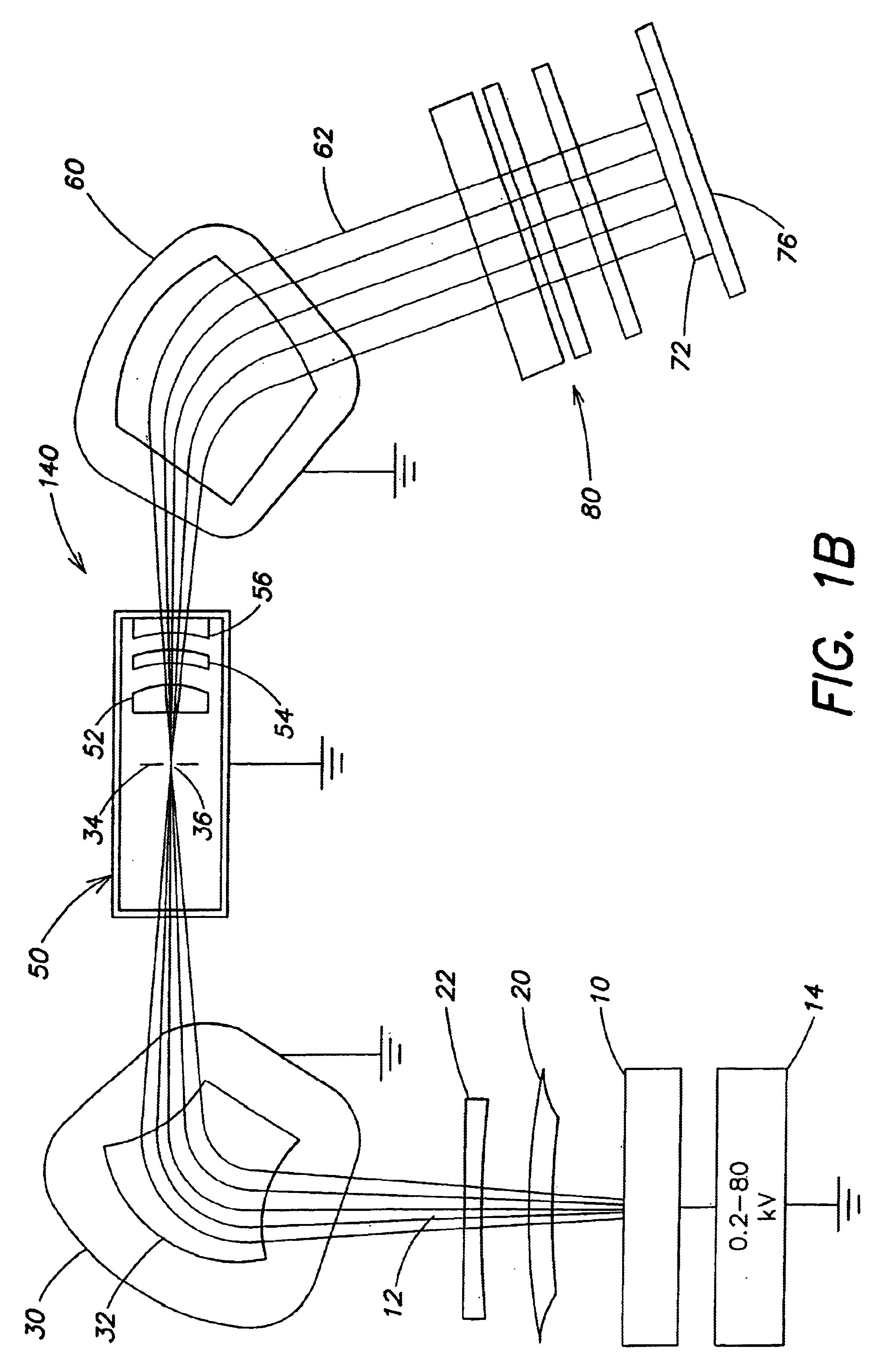 patent us6716727