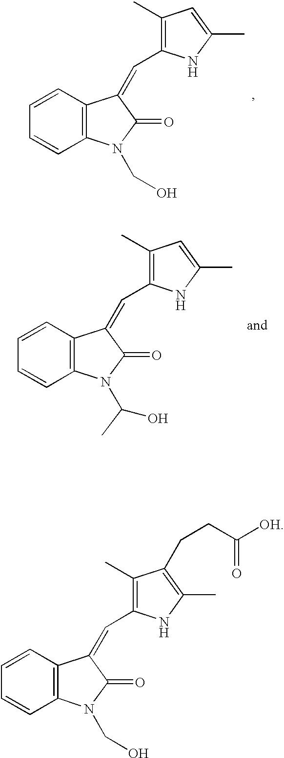 Figure US06716870-20040406-C00021