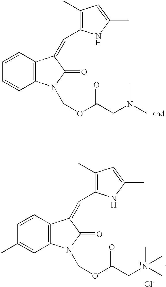 Figure US06716870-20040406-C00023
