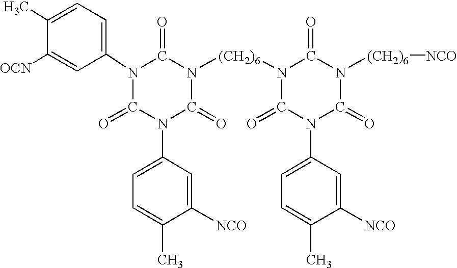 Figure US06716954-20040406-C00001