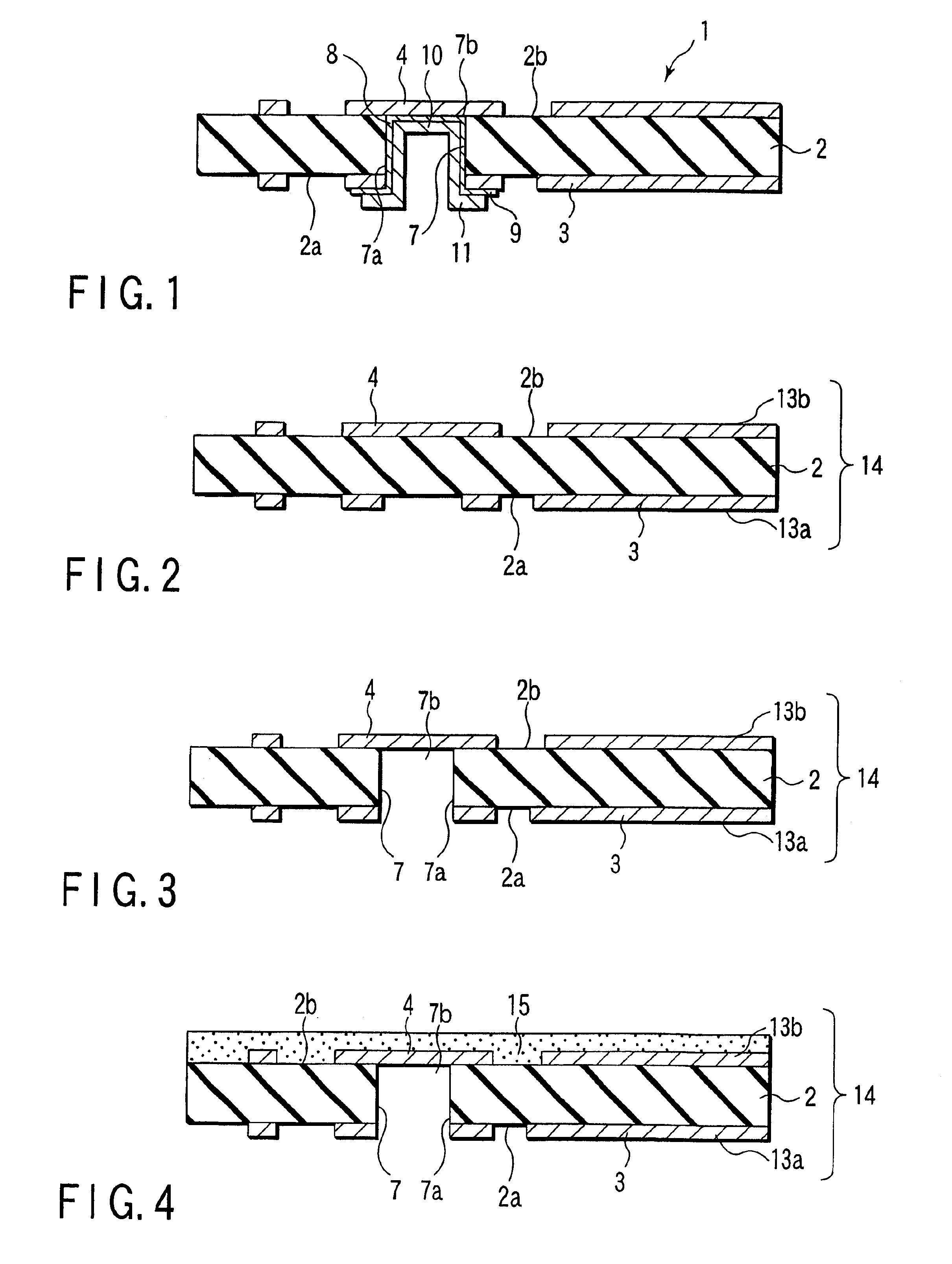 patent us6717070