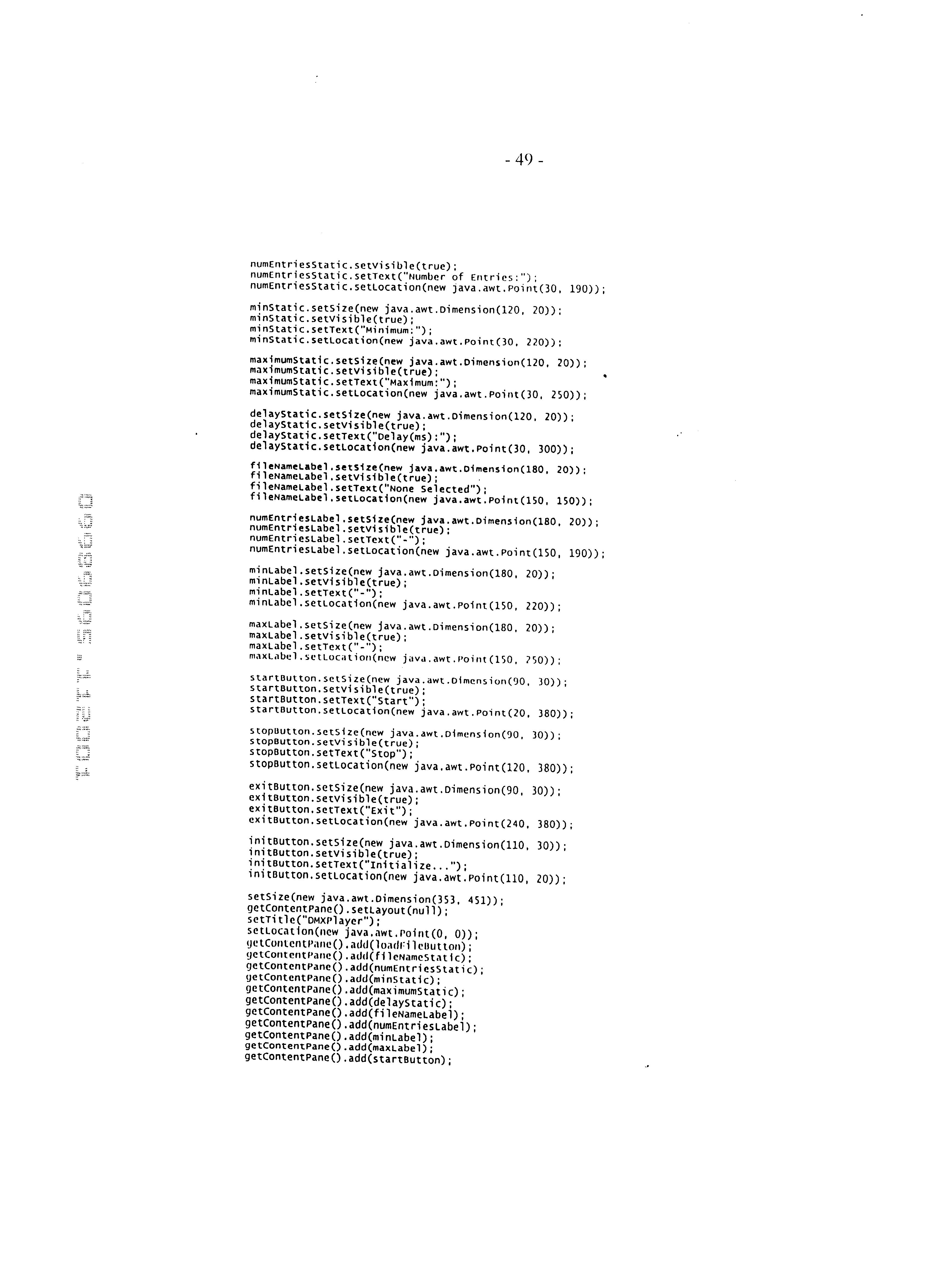 Figure US06717376-20040406-P00002