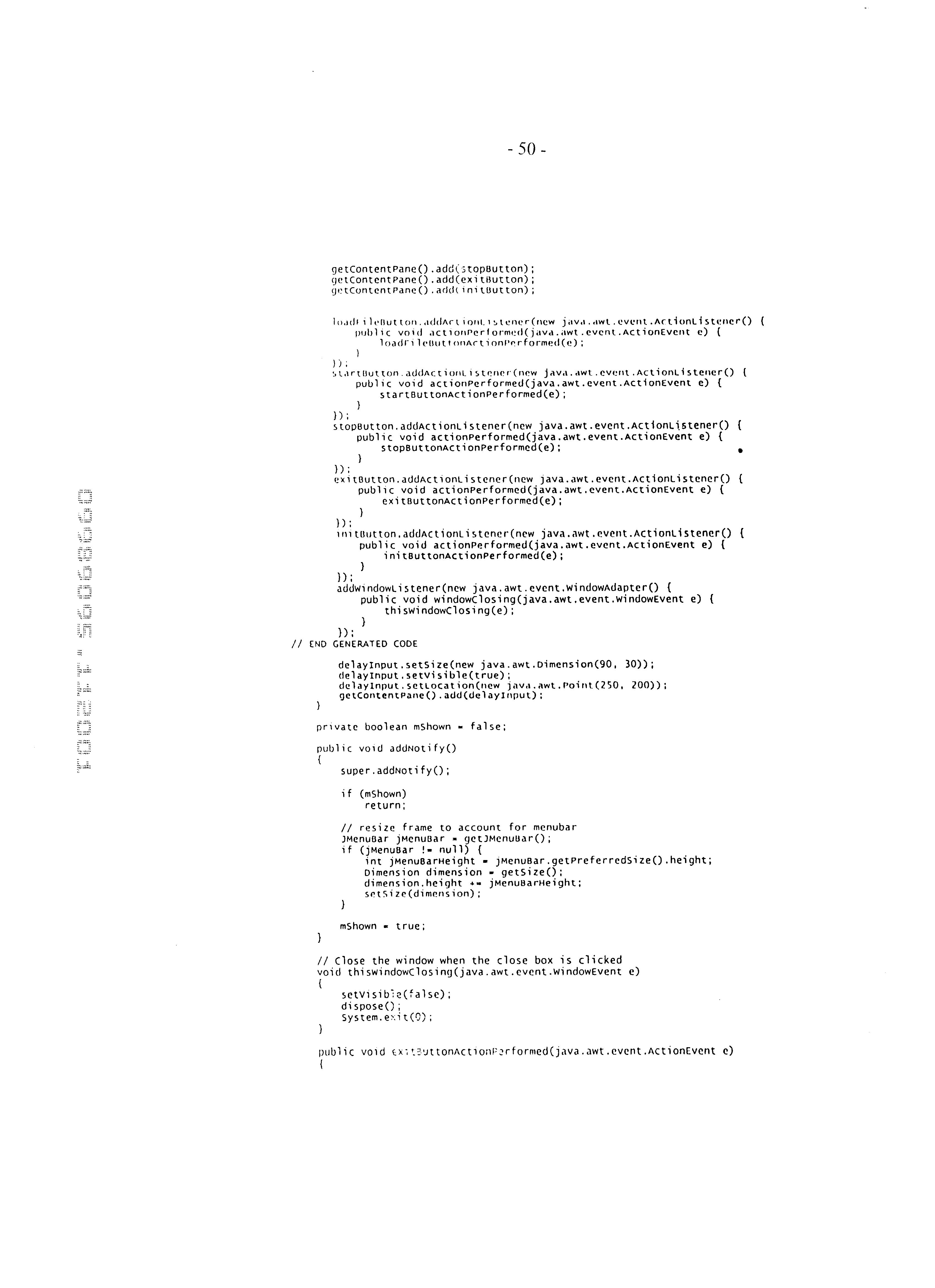Figure US06717376-20040406-P00003