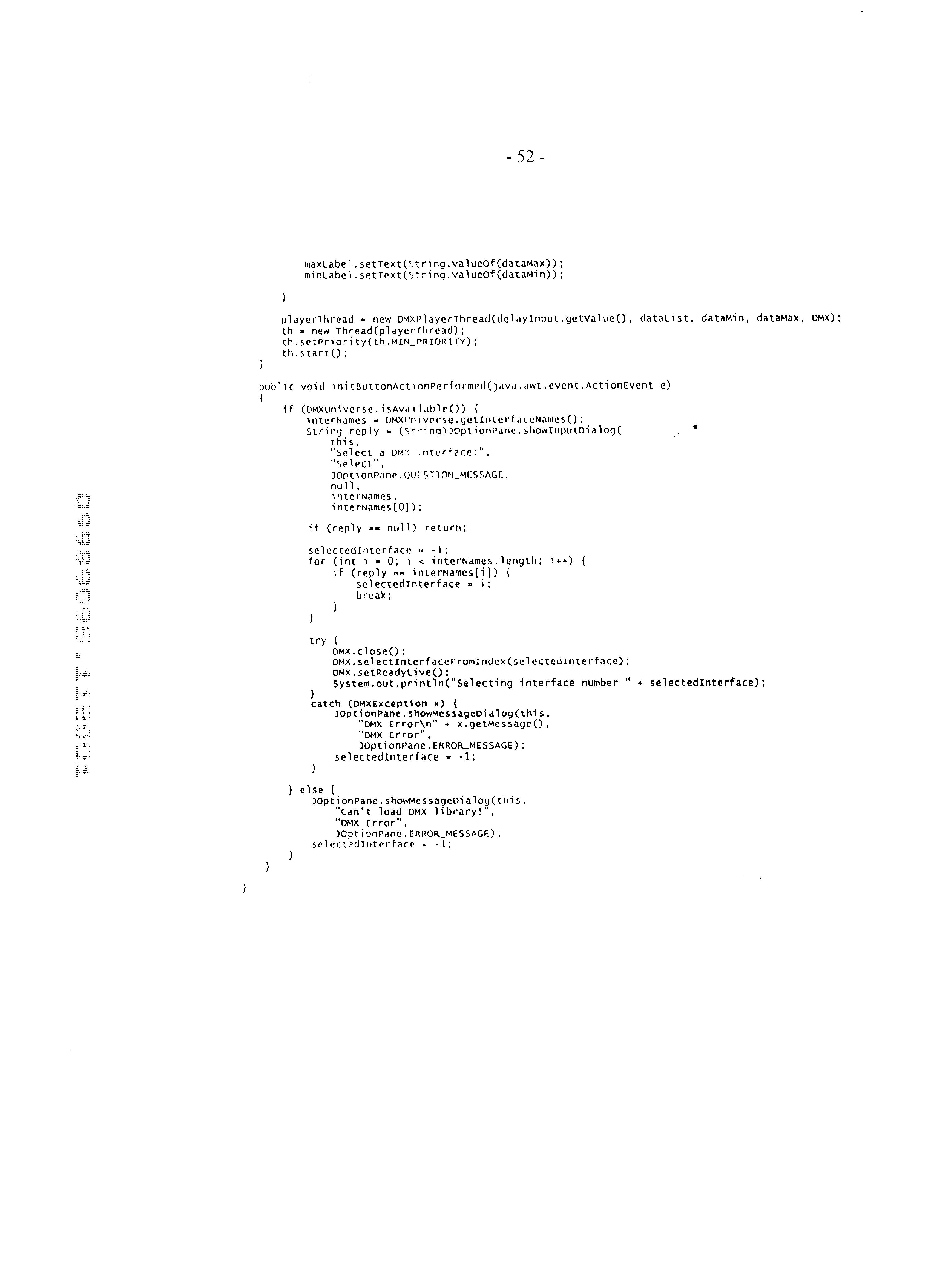 Figure US06717376-20040406-P00005