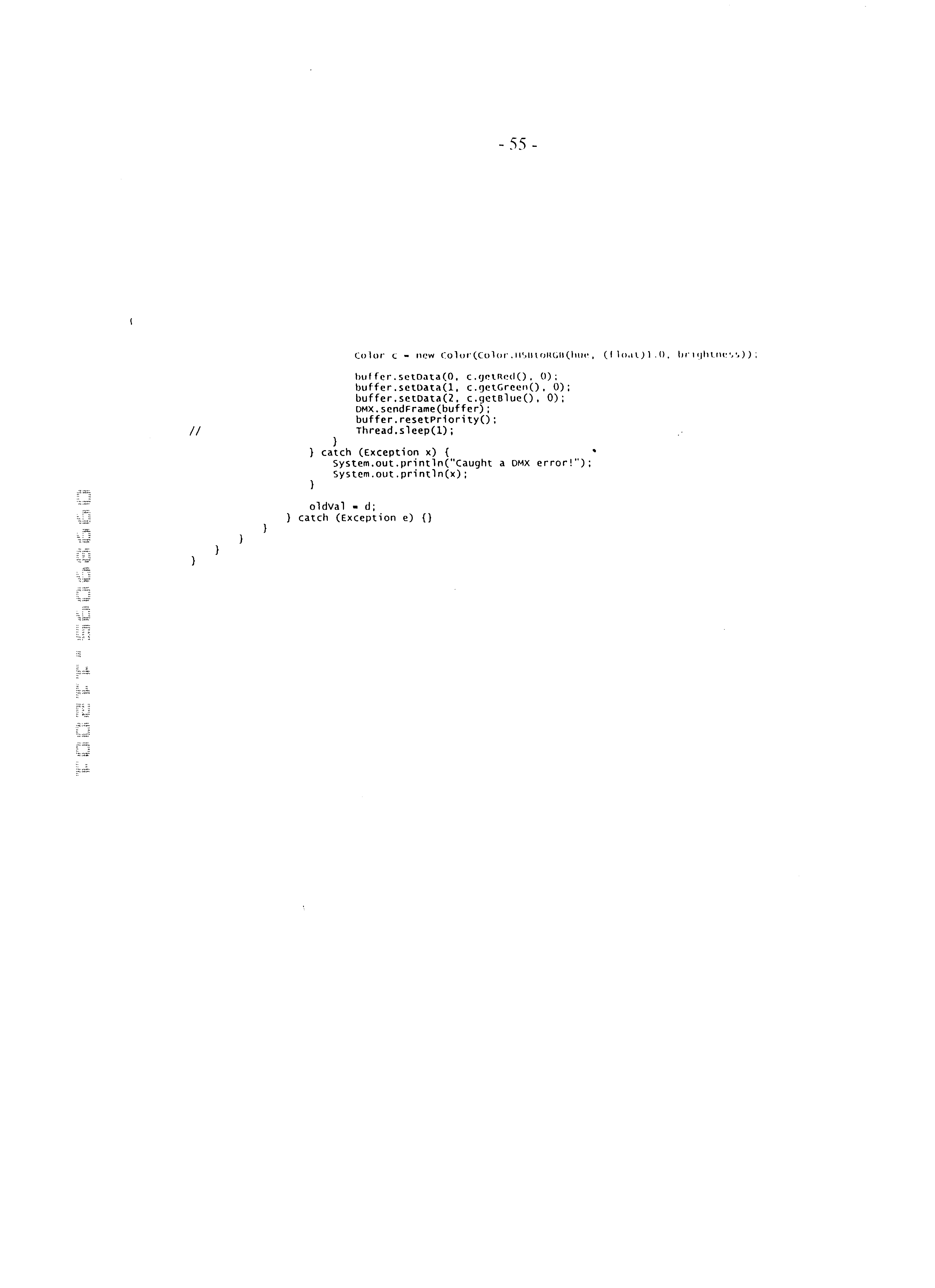 Figure US06717376-20040406-P00008