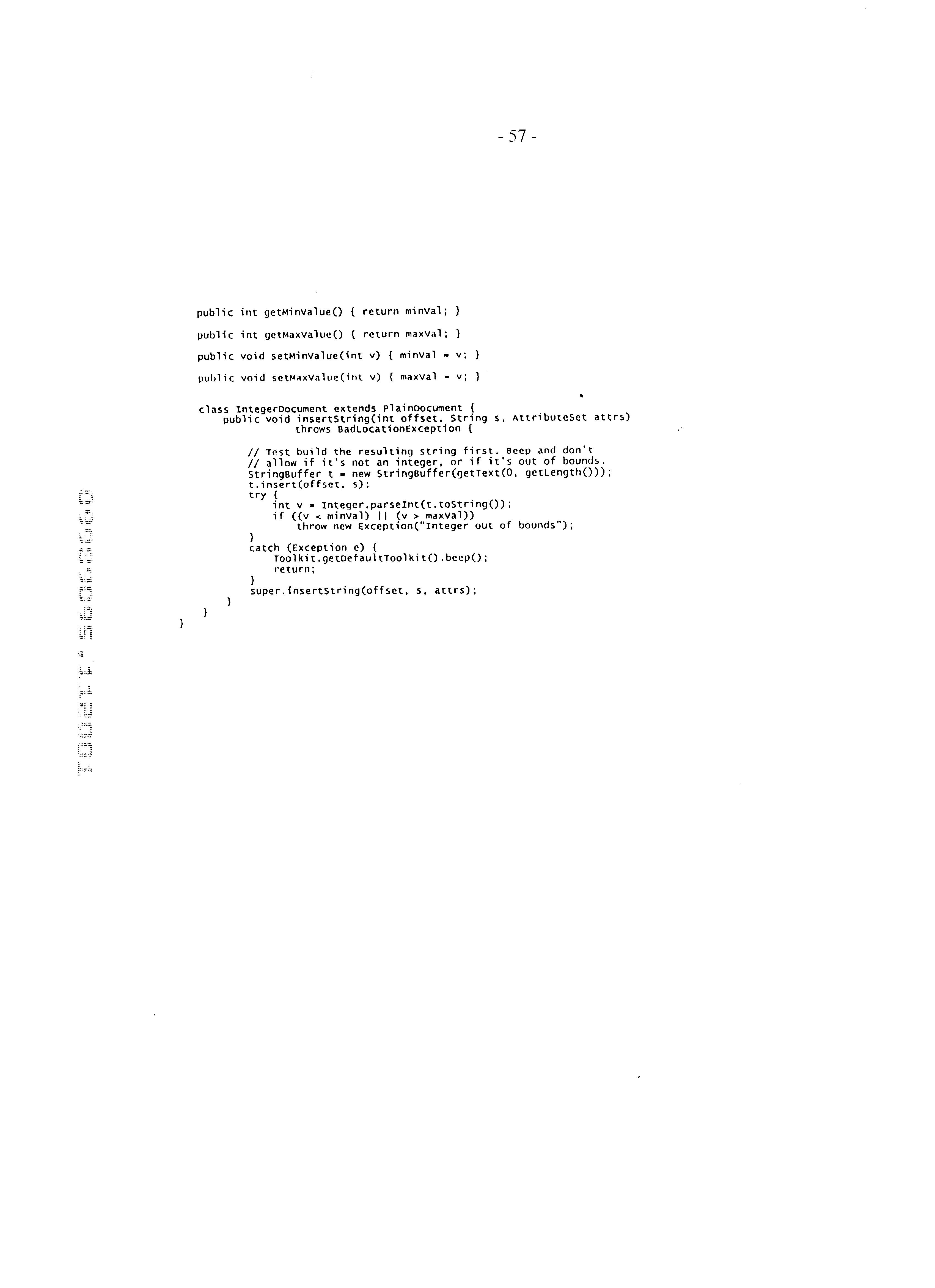 Figure US06717376-20040406-P00010
