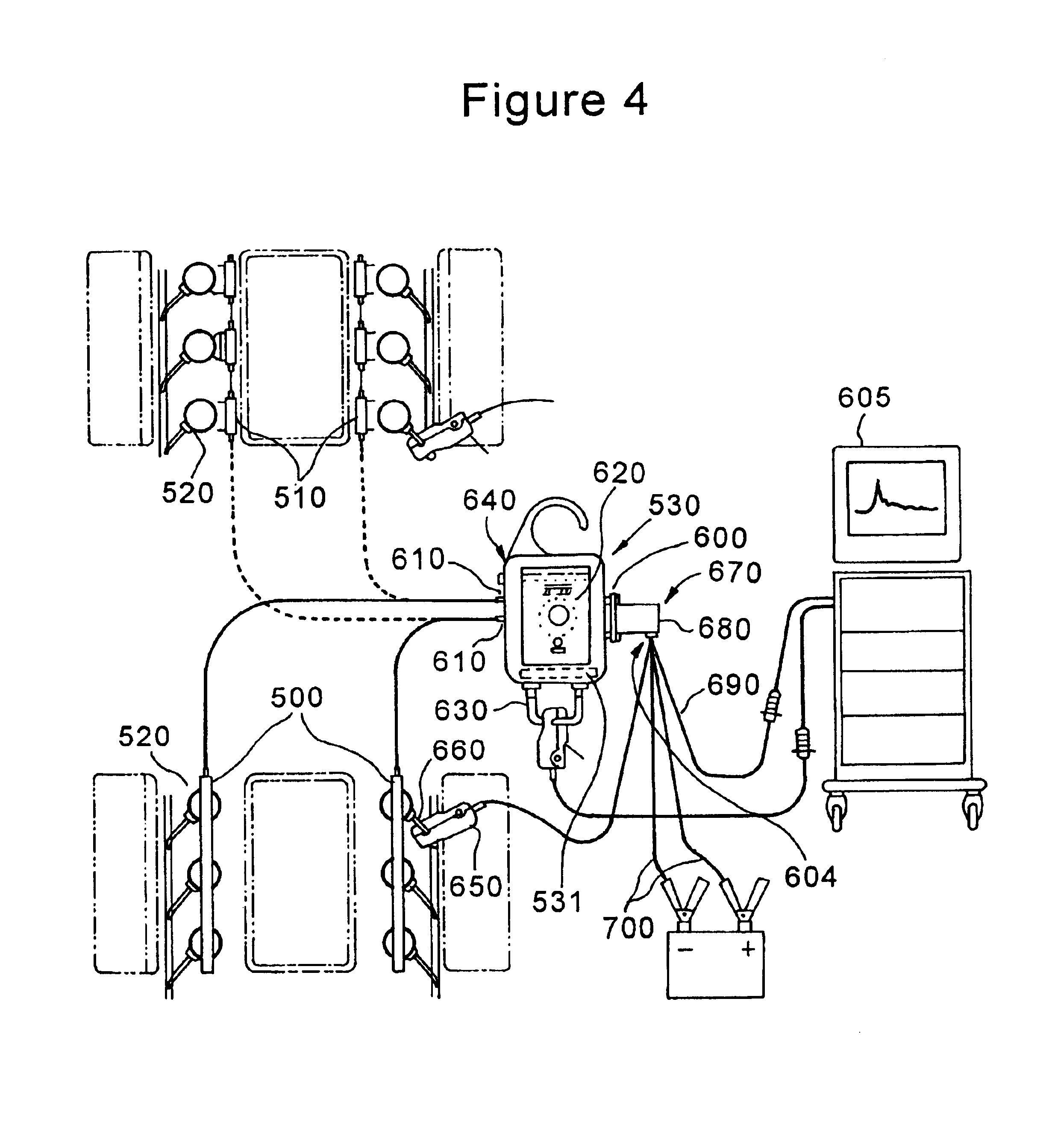 patent us6717412