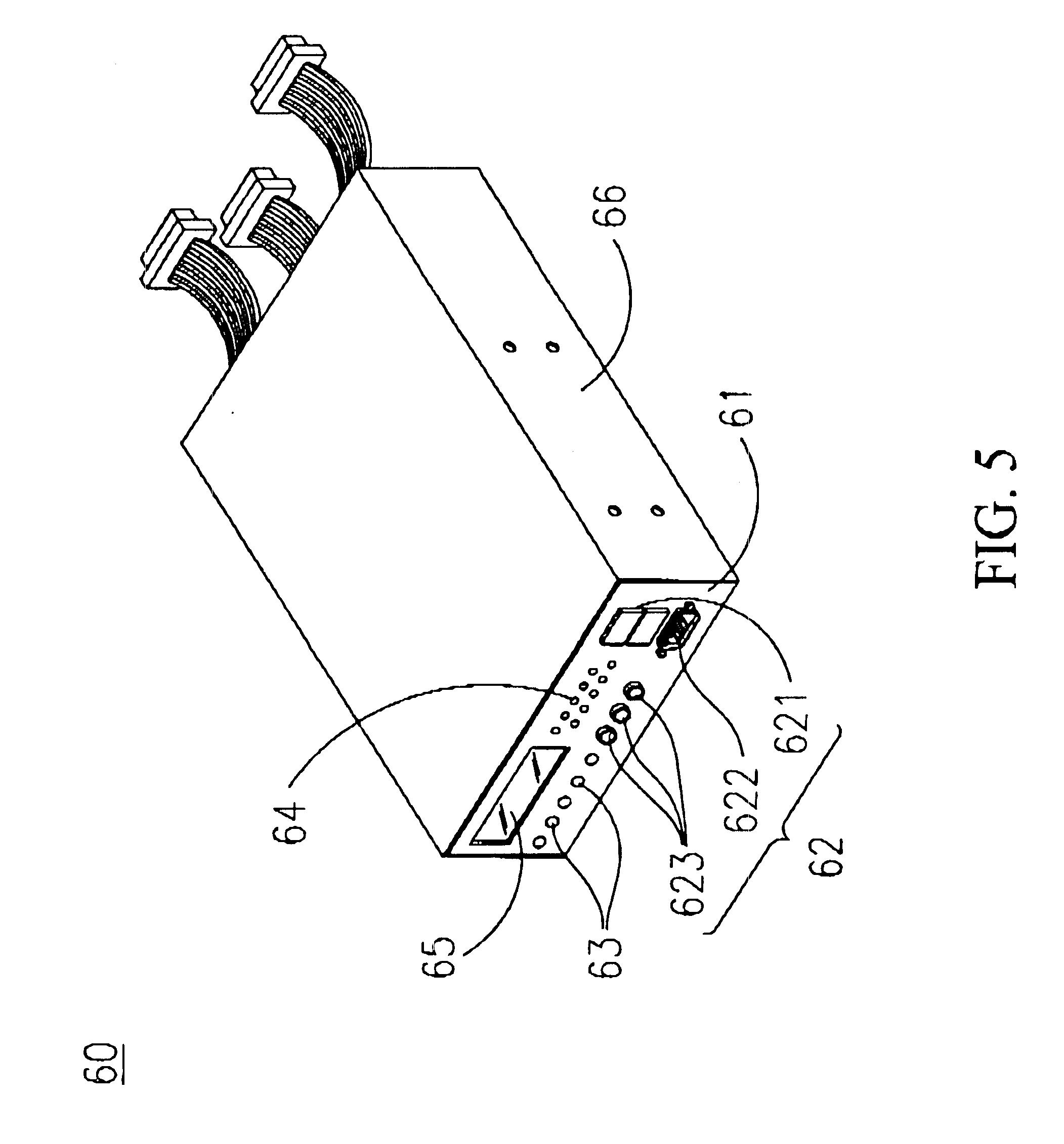 patent us6717802