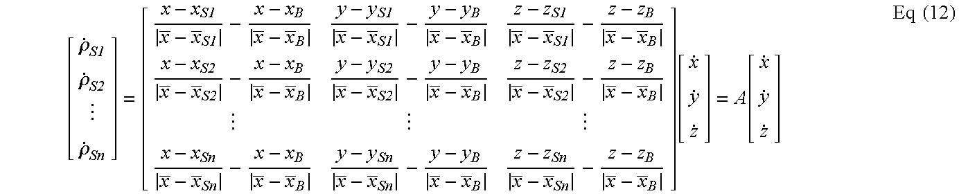 Figure US06718174-20040406-M00006