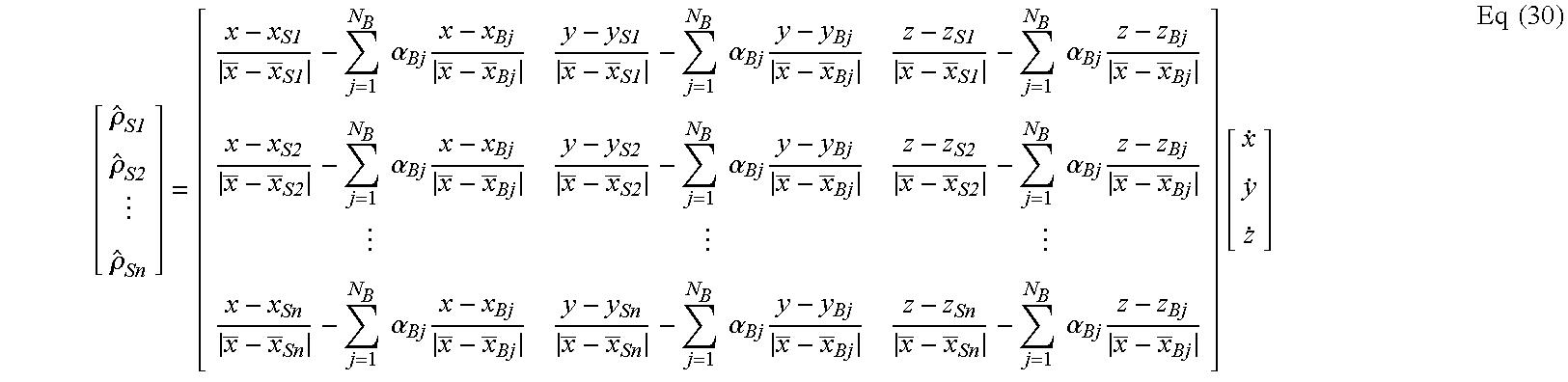 Figure US06718174-20040406-M00021