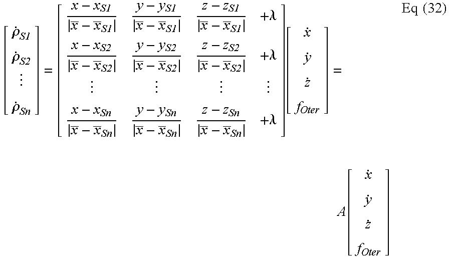Figure US06718174-20040406-M00023
