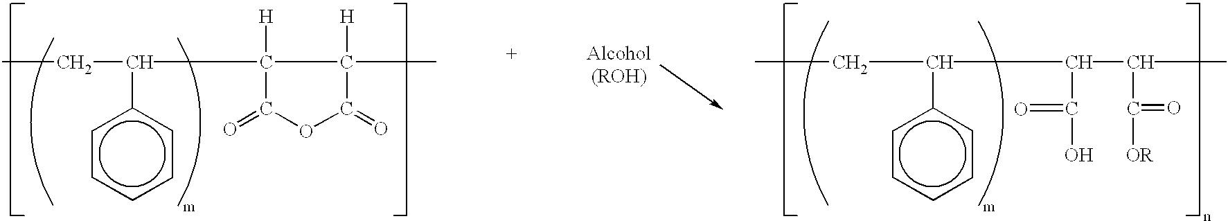 Figure US06719053-20040413-C00004