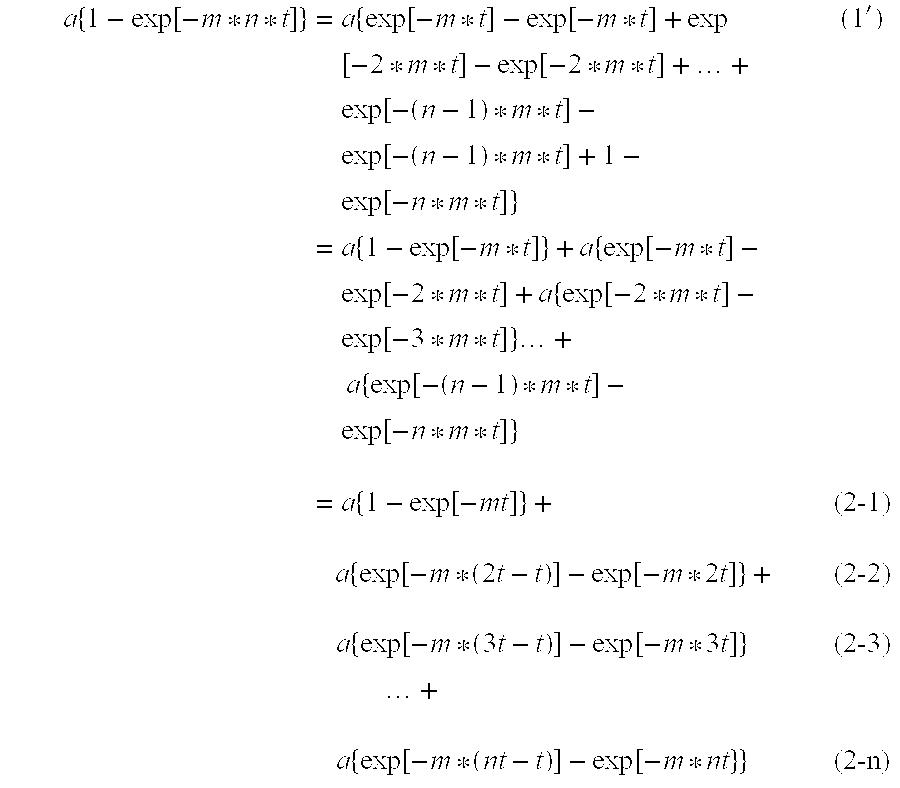 Figure US06719395-20040413-M00003