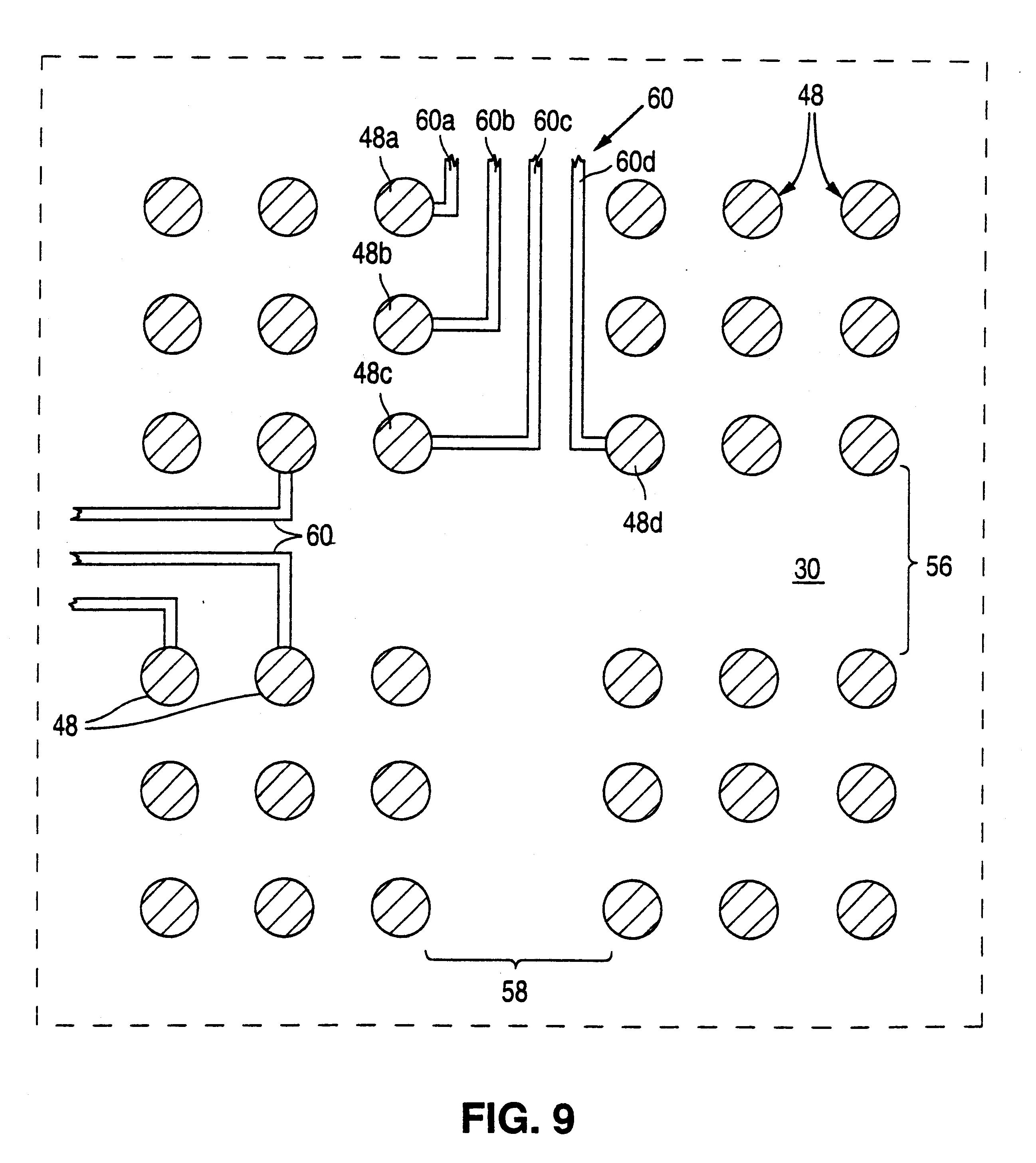 patent us6720501