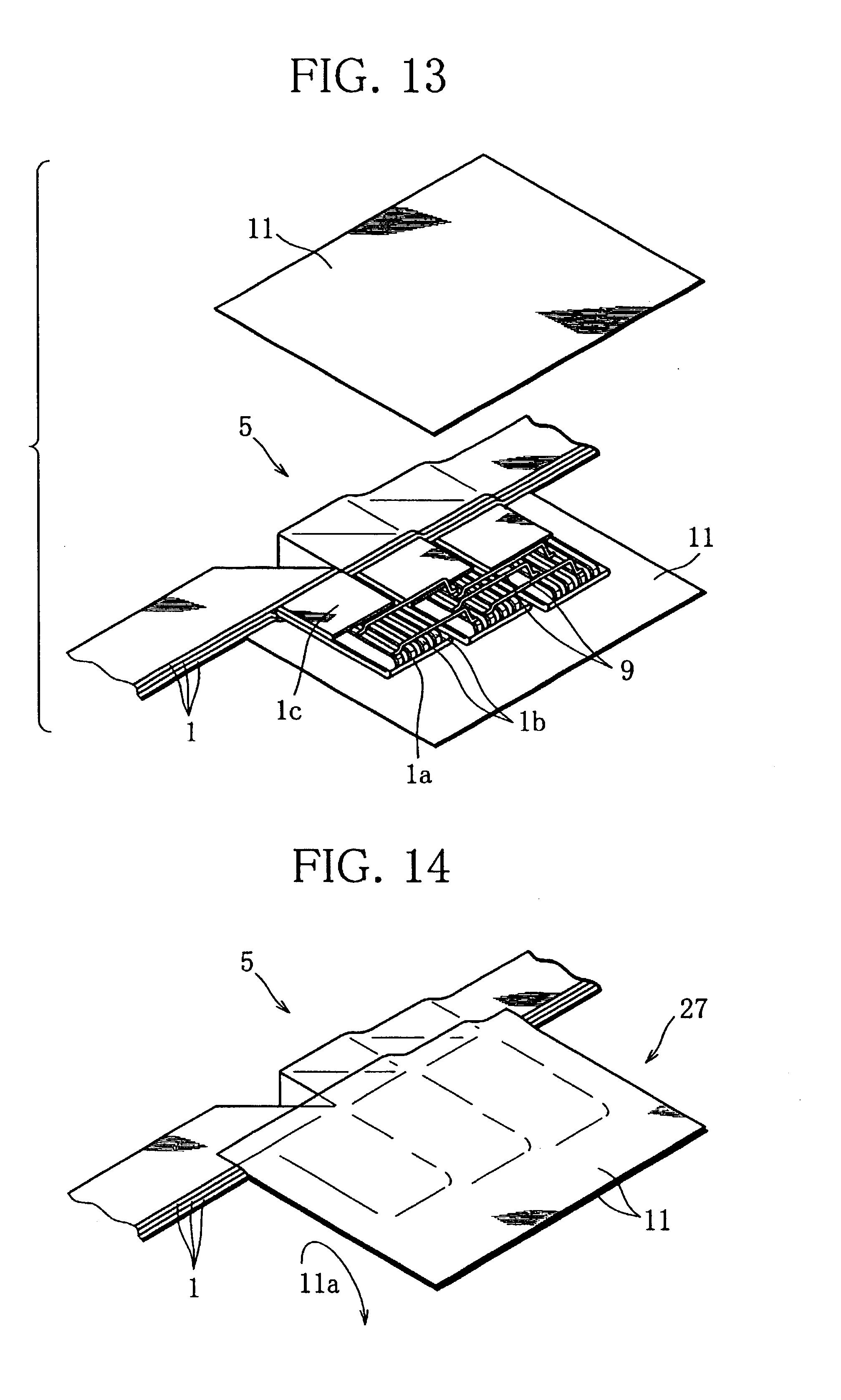 patent us6723925
