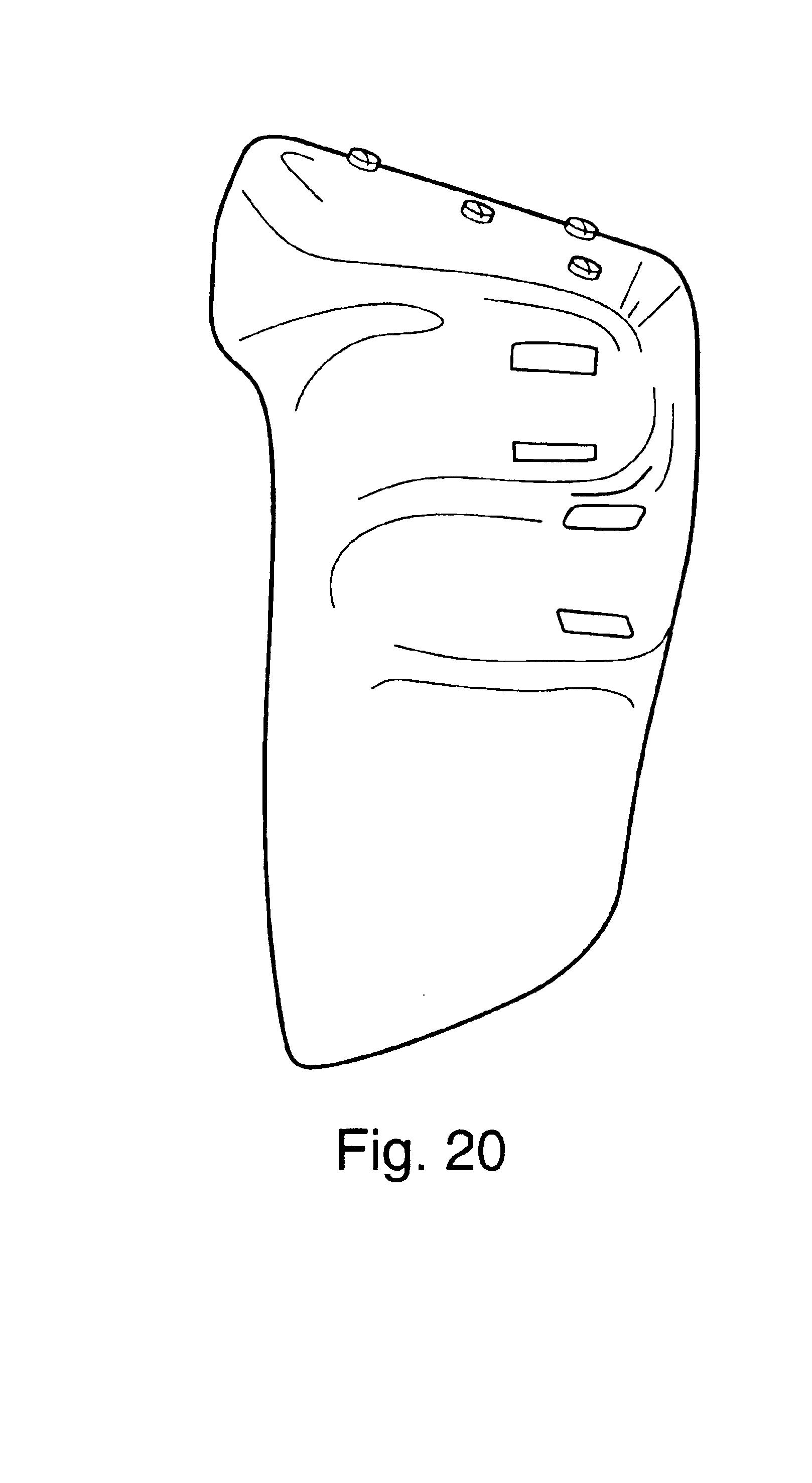 patent us6724366