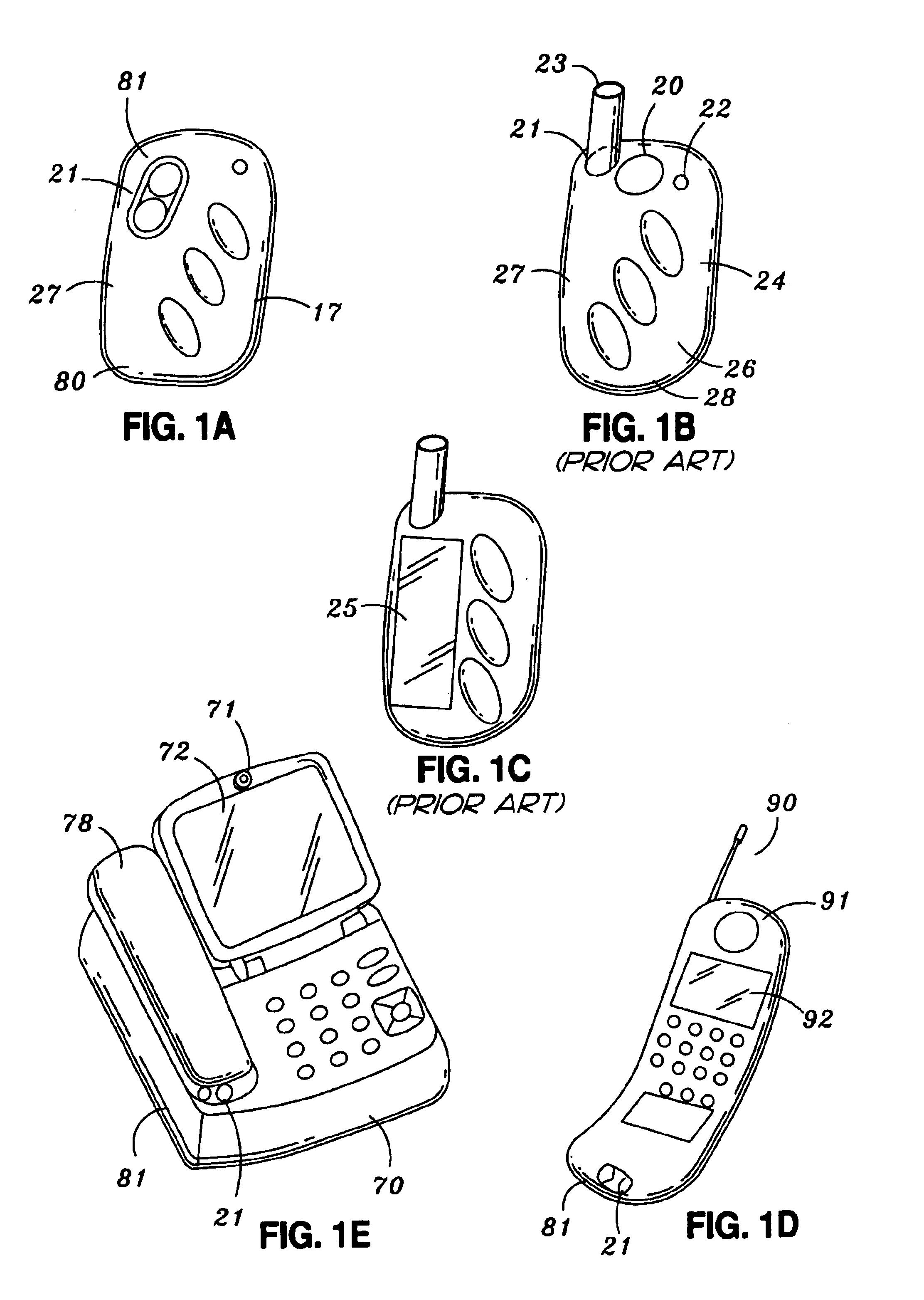 patent us6726636