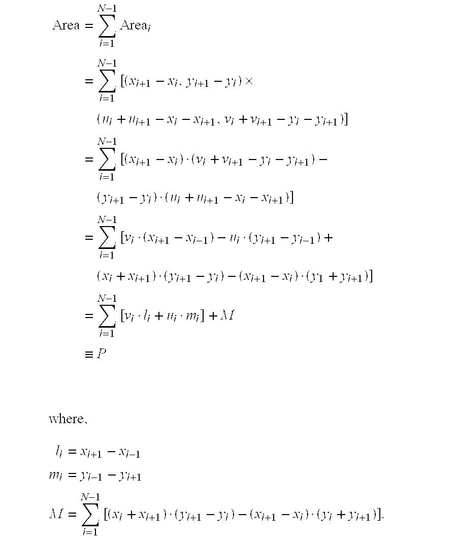 Figure US06727901-20040427-M00008