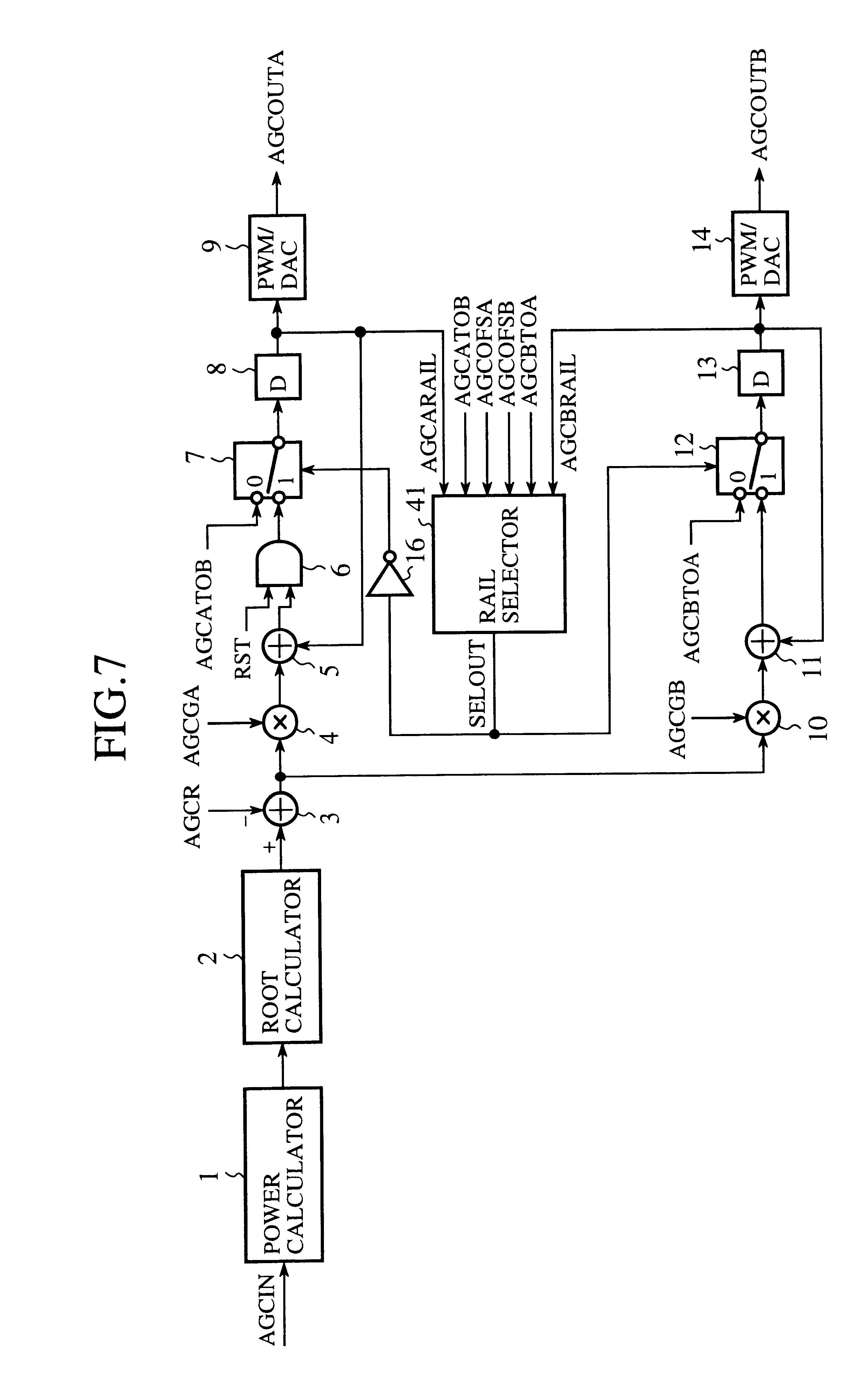 patent us6728524