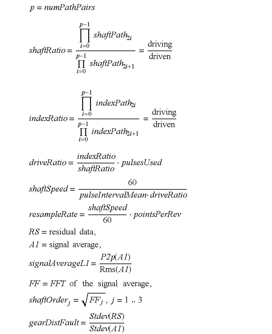 Figure US06728658-20040427-M00001