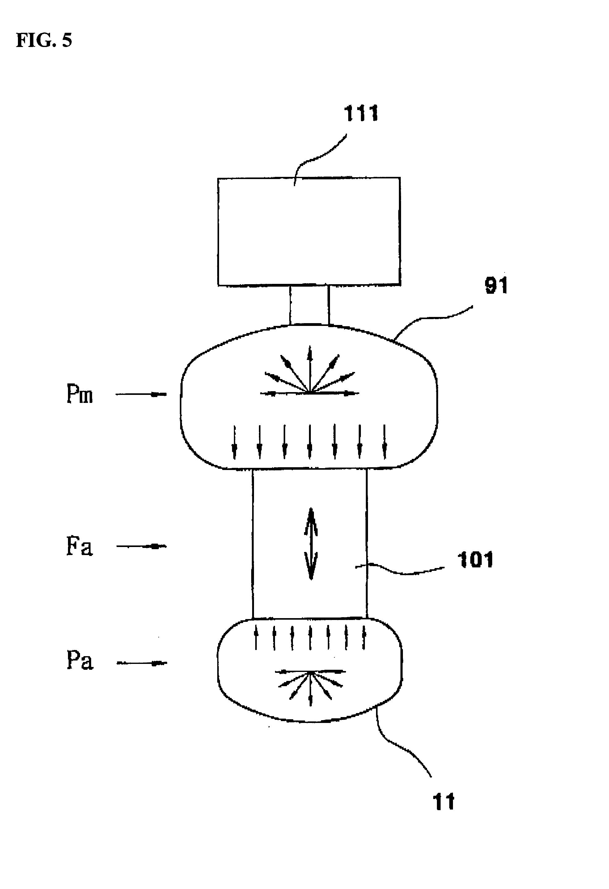 patent us6730040