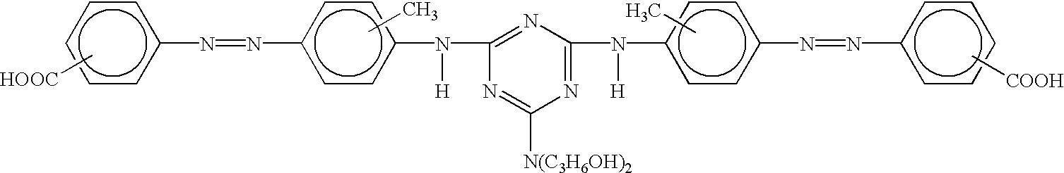 Figure US06730149-20040504-C00021