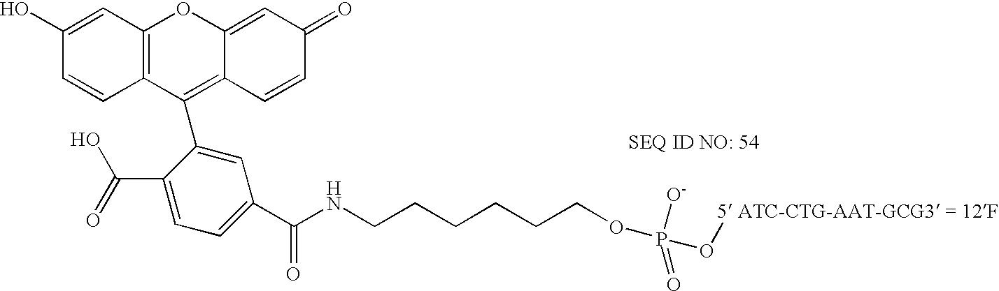 Figure US06730269-20040504-C00002