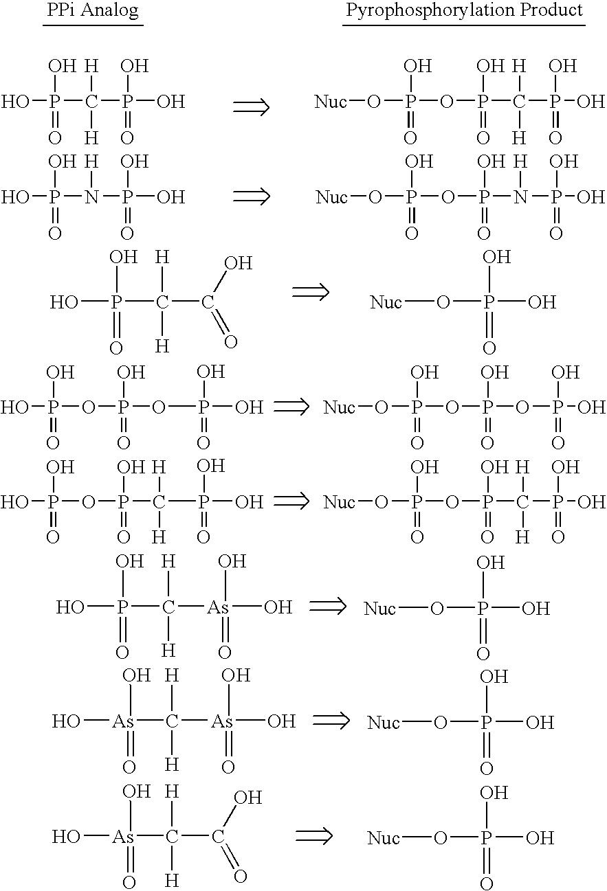 Figure US06730479-20040504-C00002