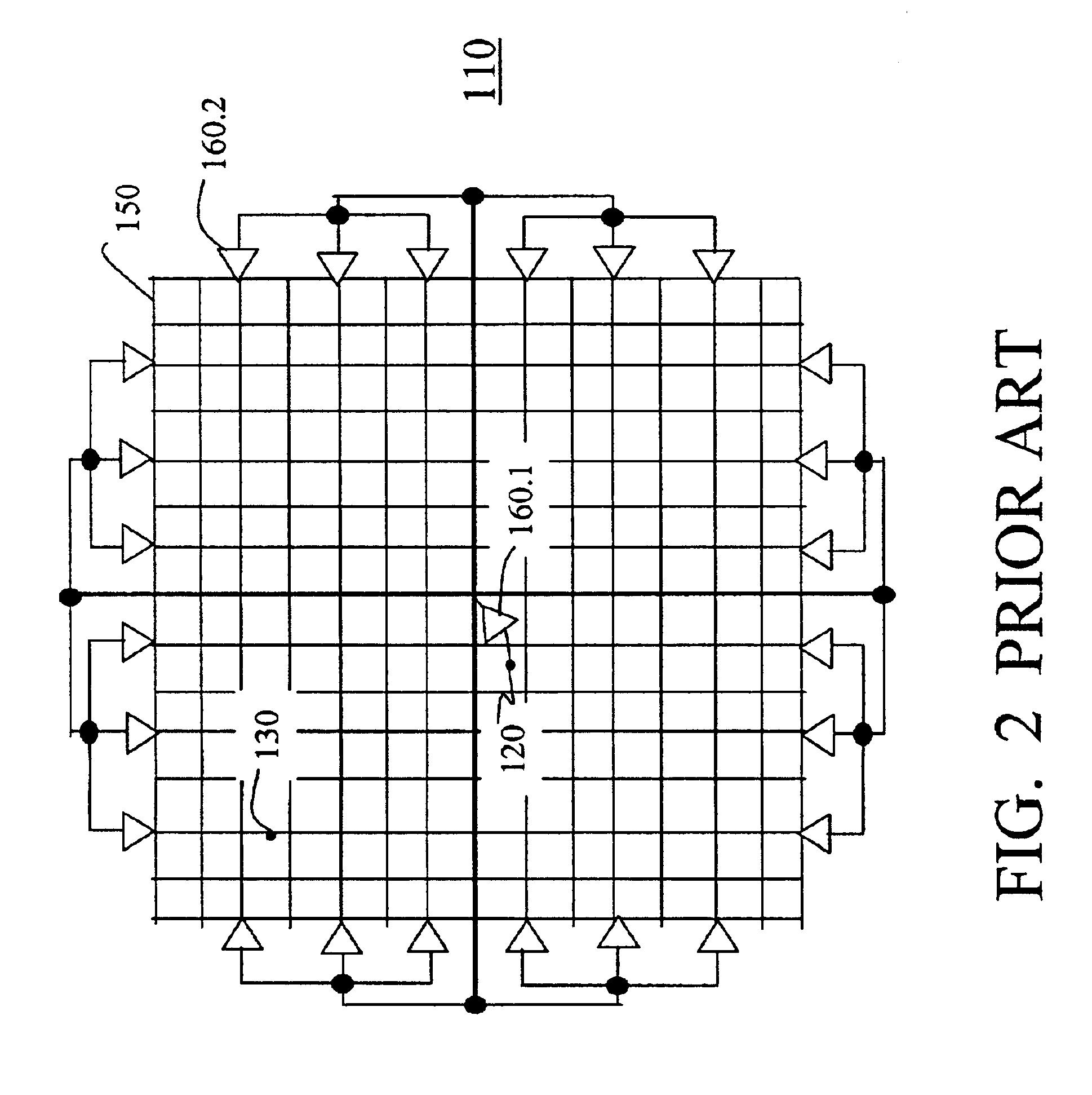 patent us6730540