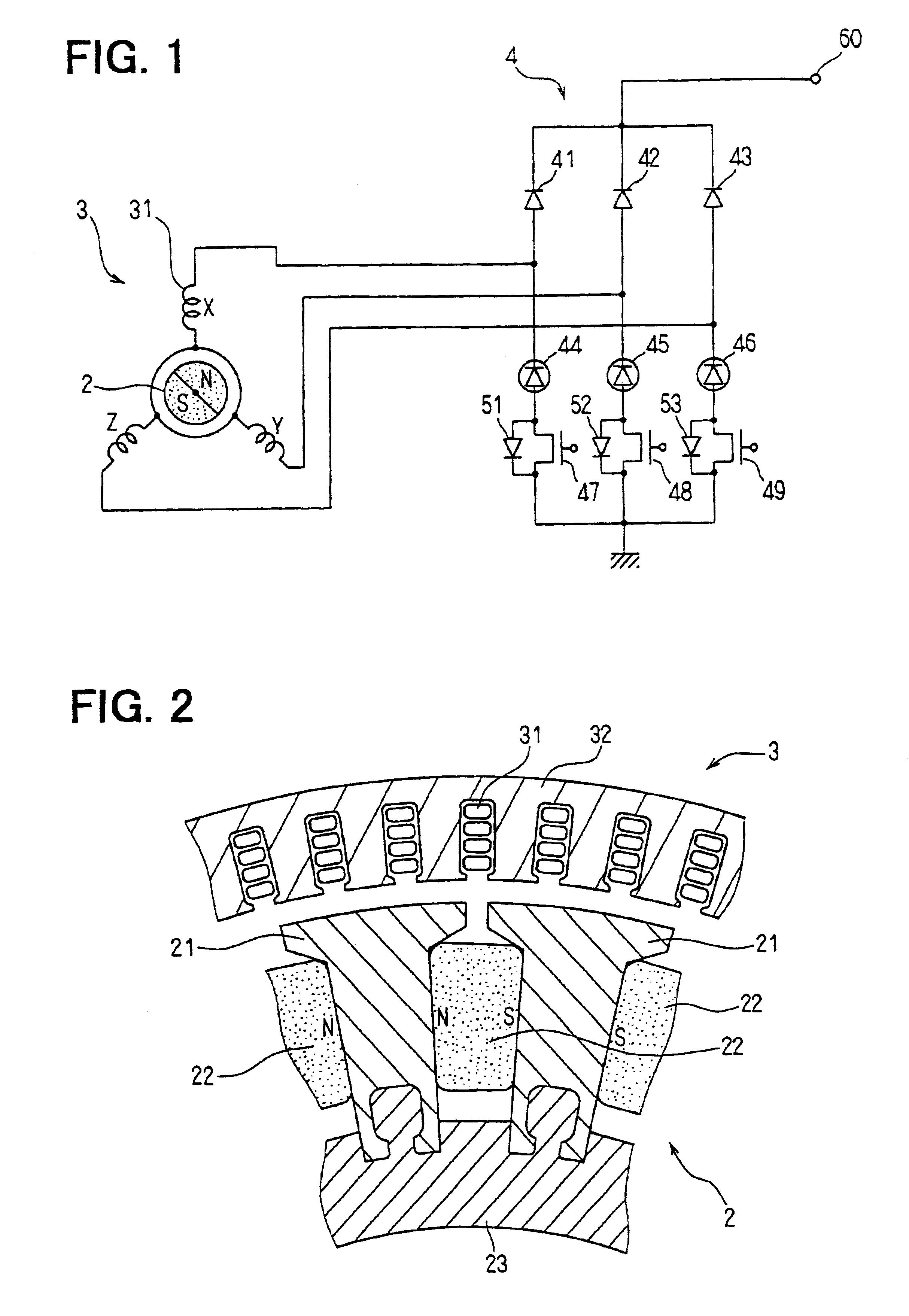 patent us6731081