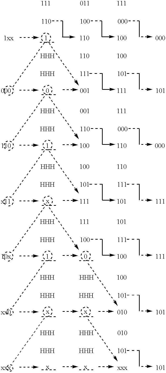 Figure US06731106-20040504-C00019