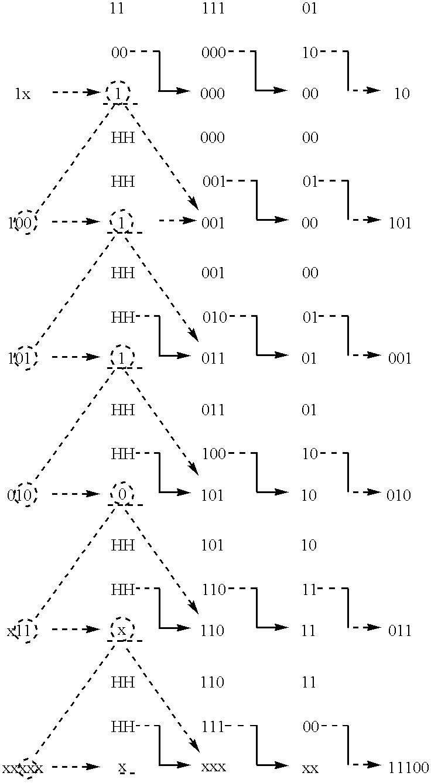 Figure US06731106-20040504-C00026