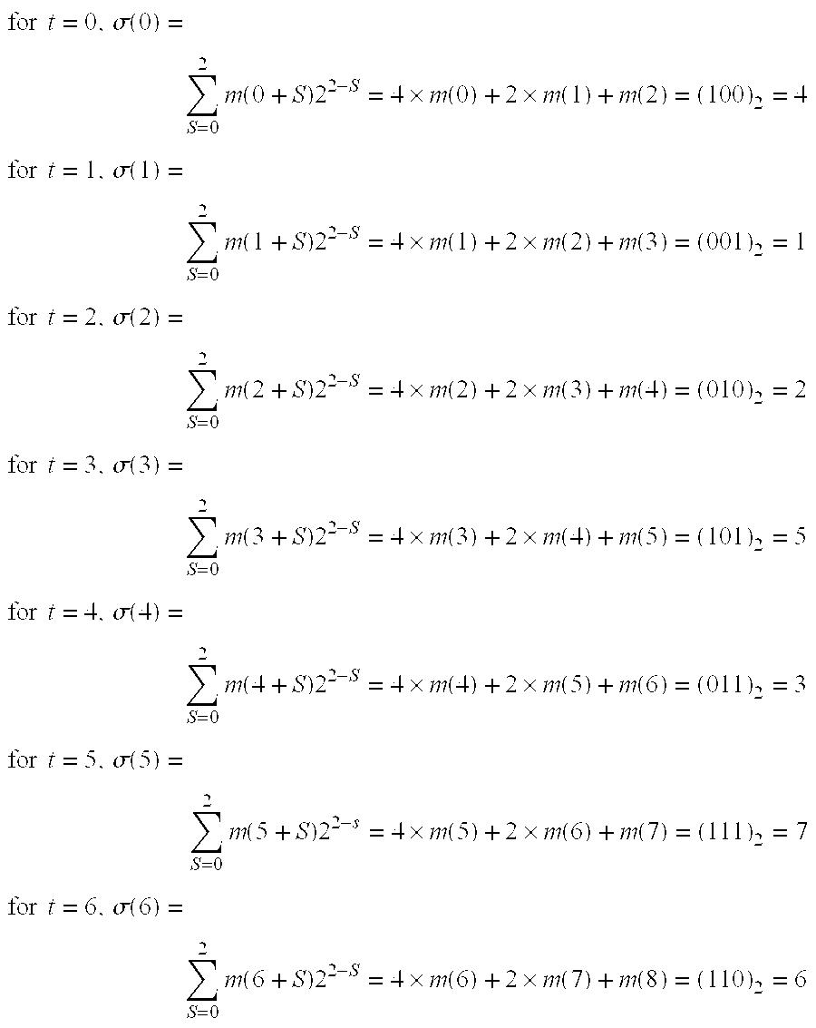Figure US06731674-20040504-M00019