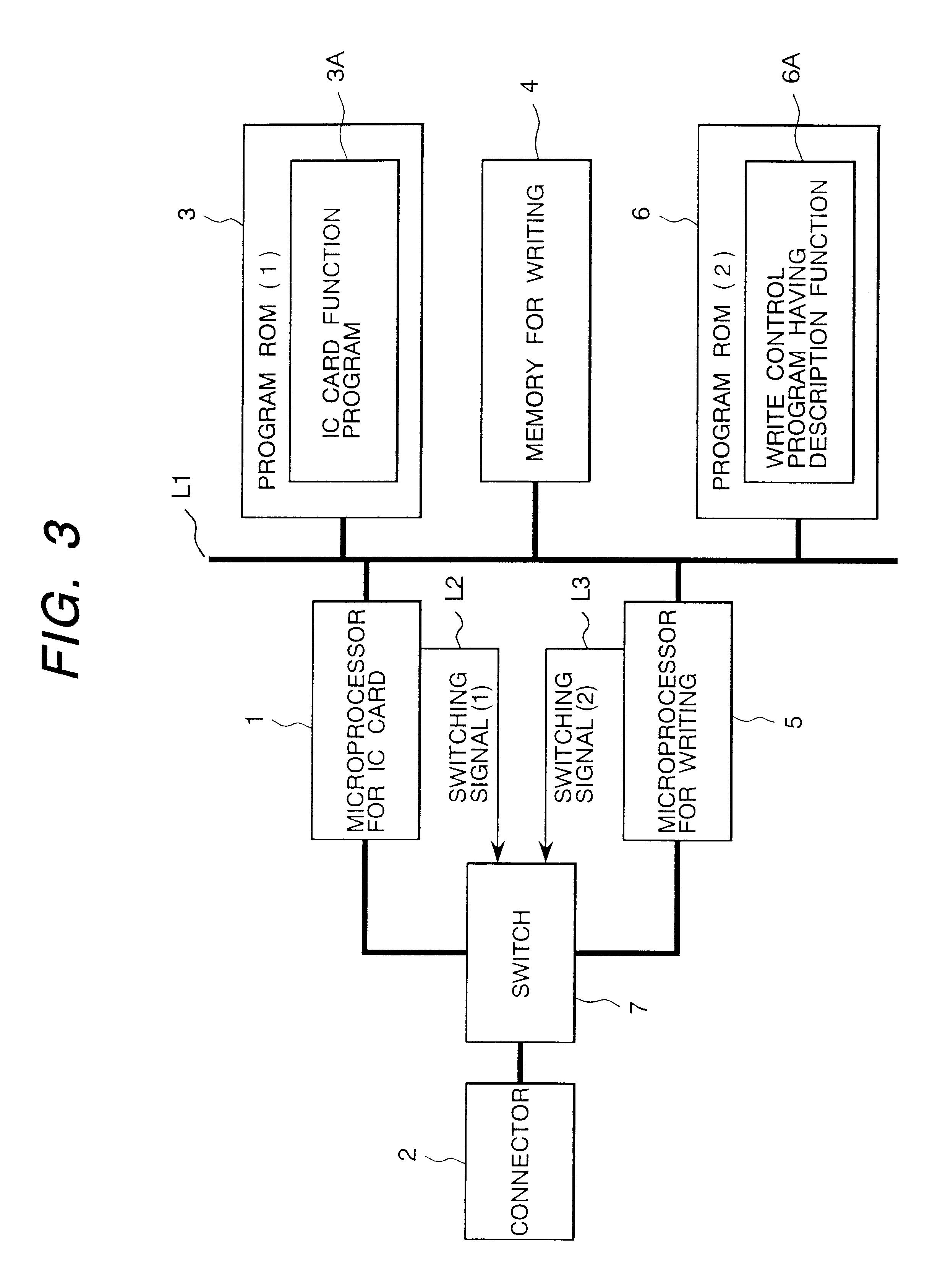 patent us6732272