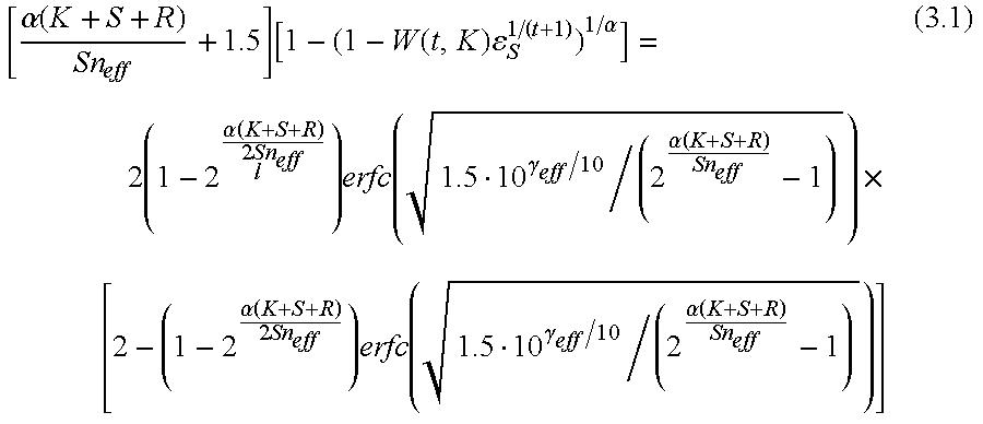 Figure US06732323-20040504-M00013