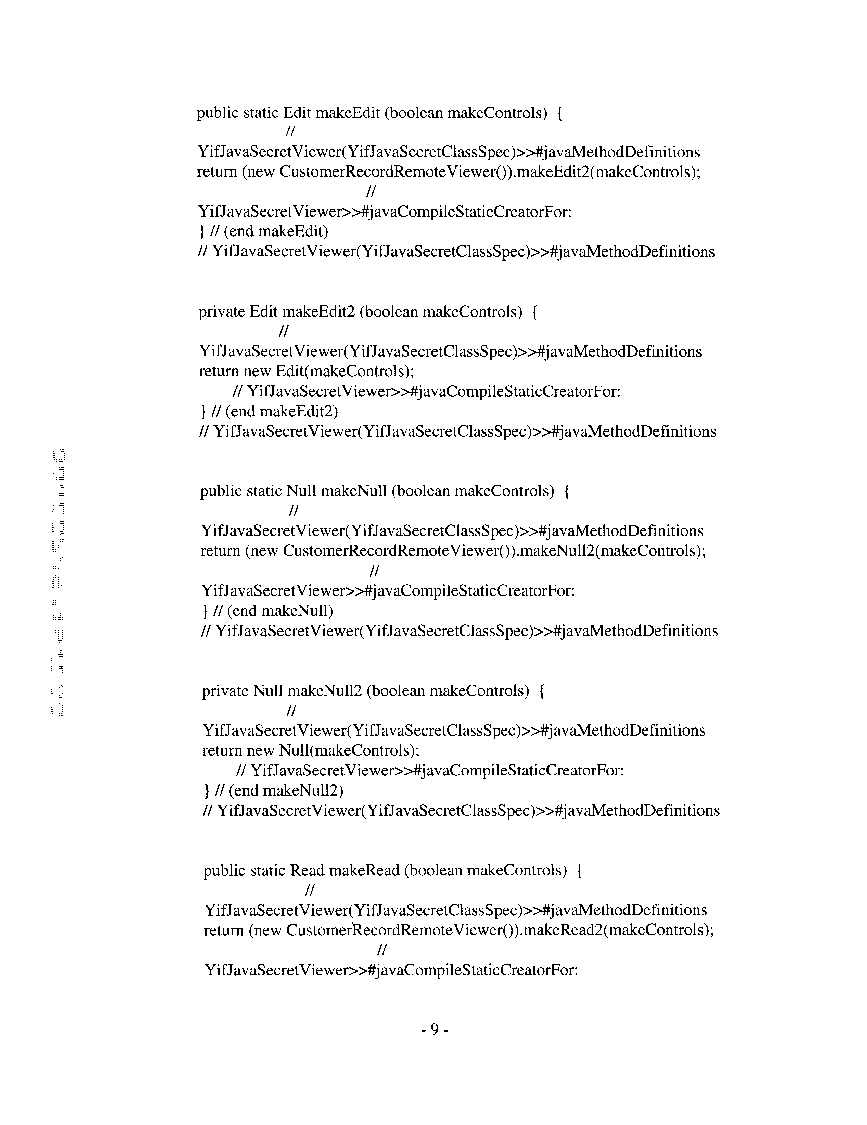 Figure US06732353-20040504-P00009