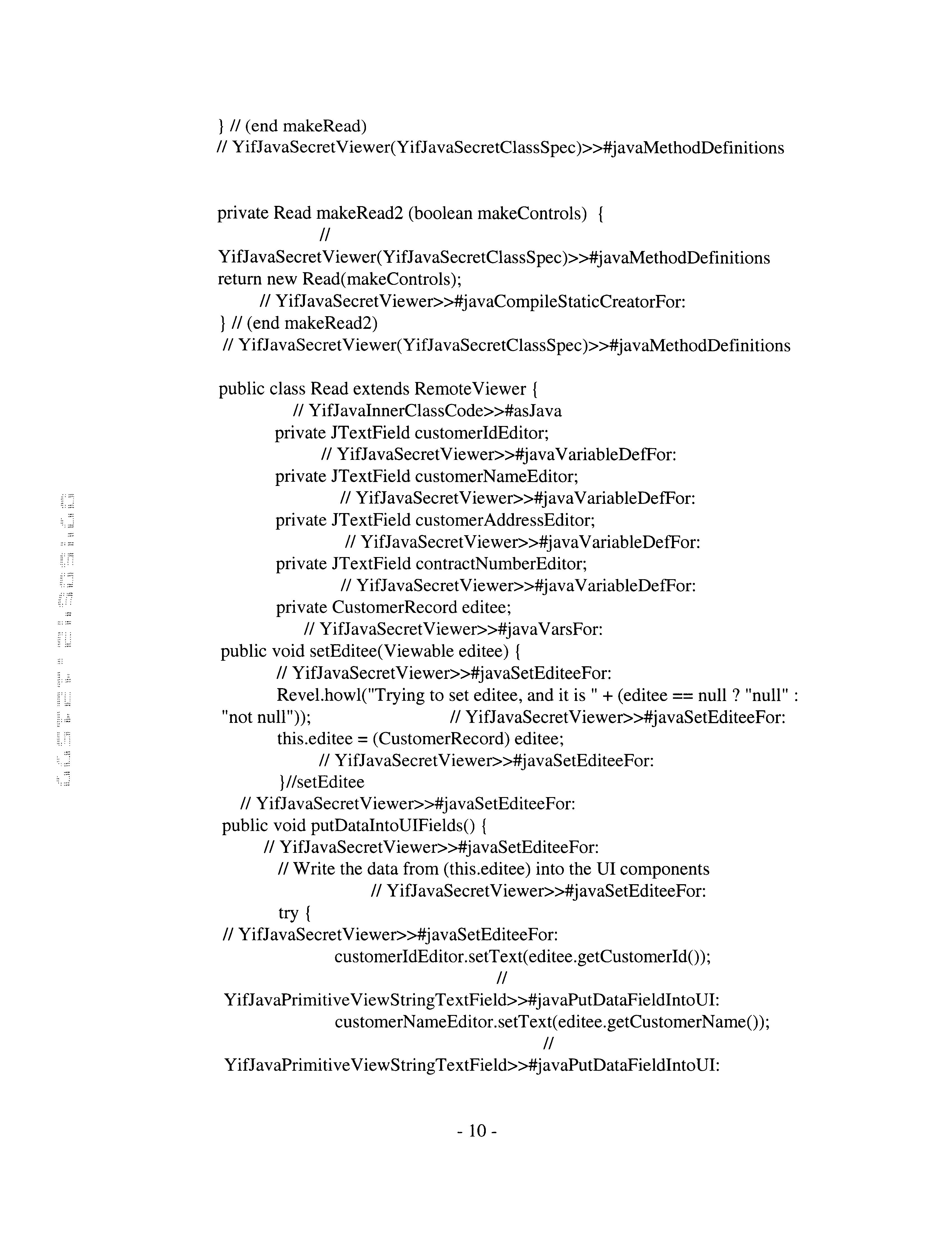 Figure US06732353-20040504-P00010