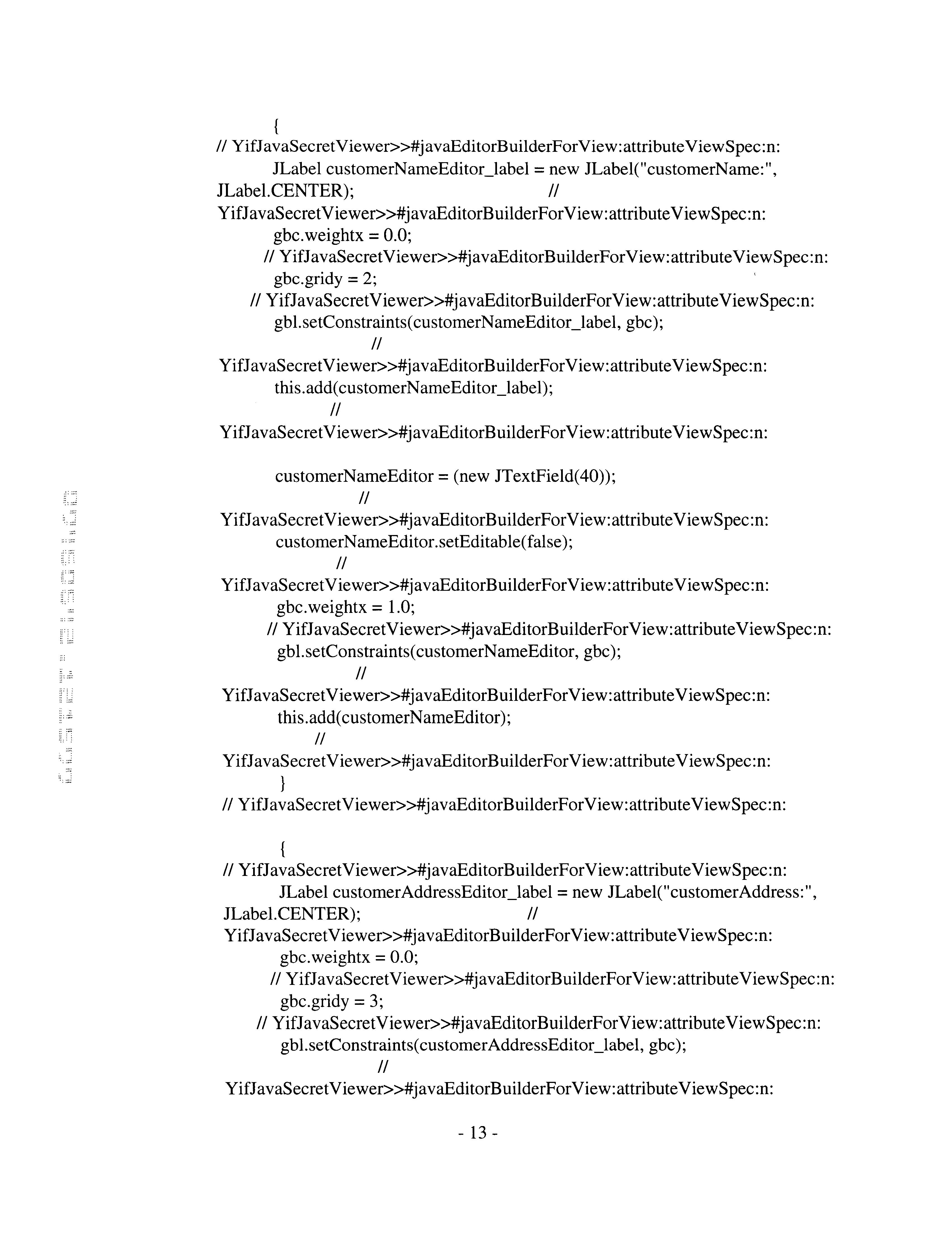 Figure US06732353-20040504-P00013
