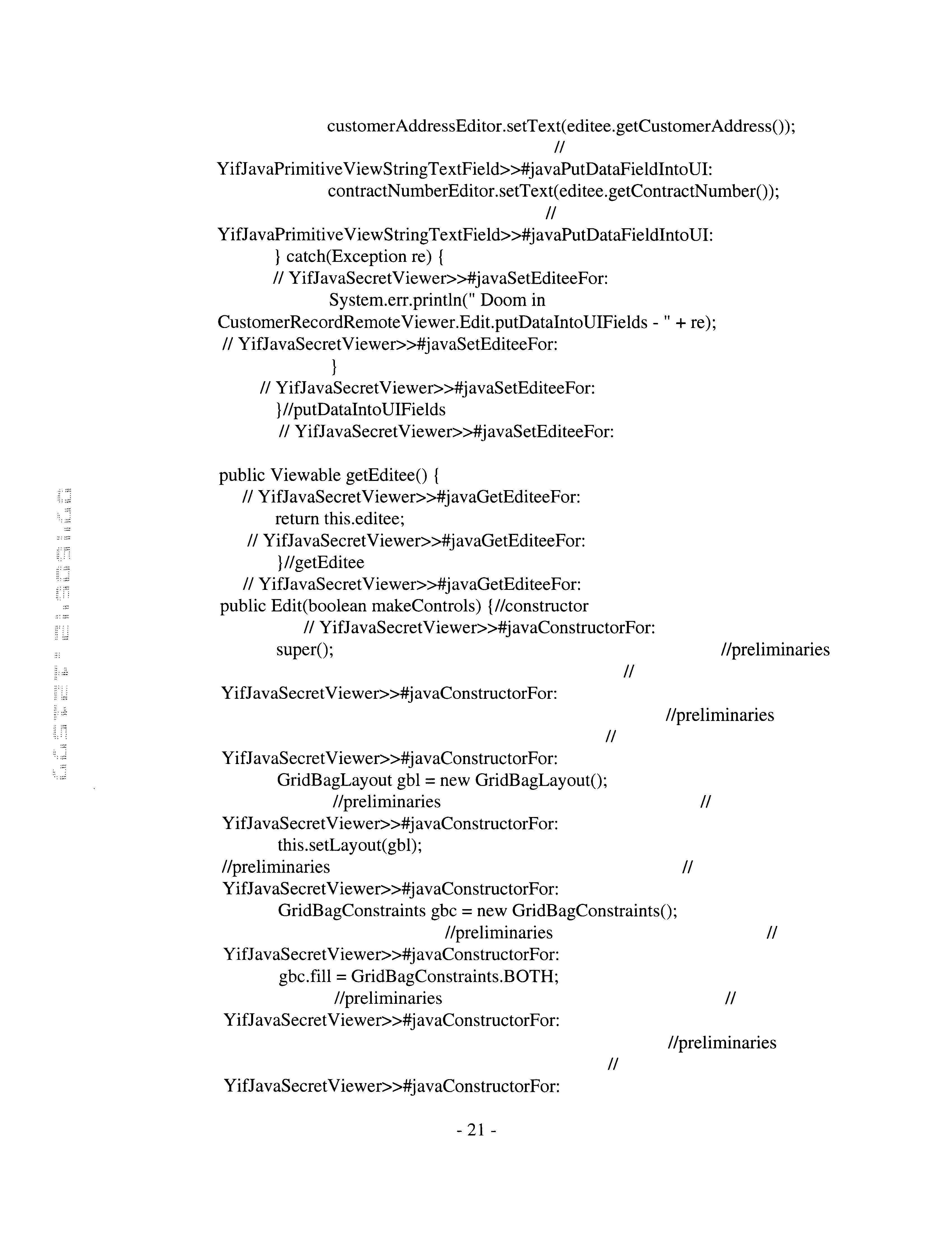 Figure US06732353-20040504-P00021