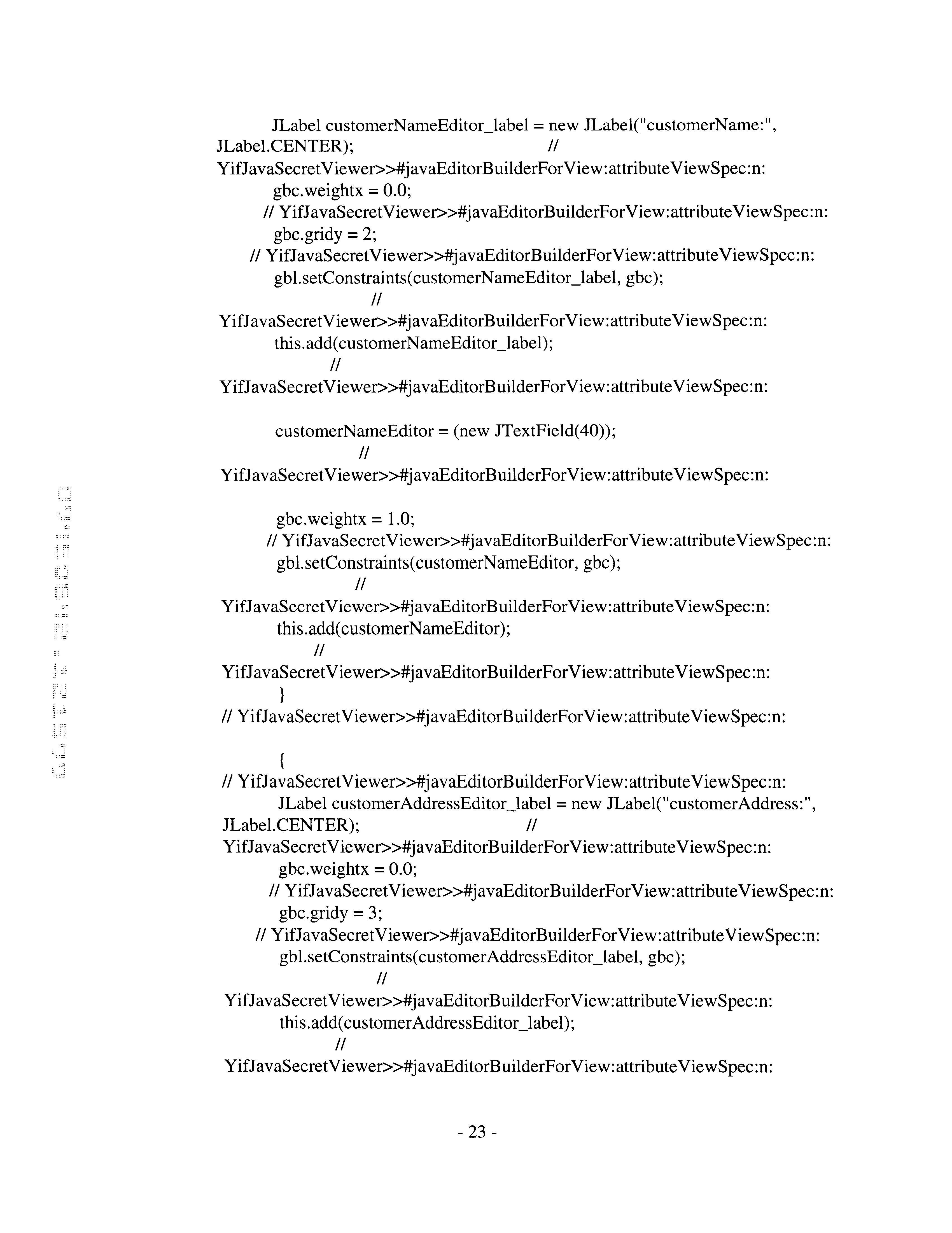 Figure US06732353-20040504-P00023