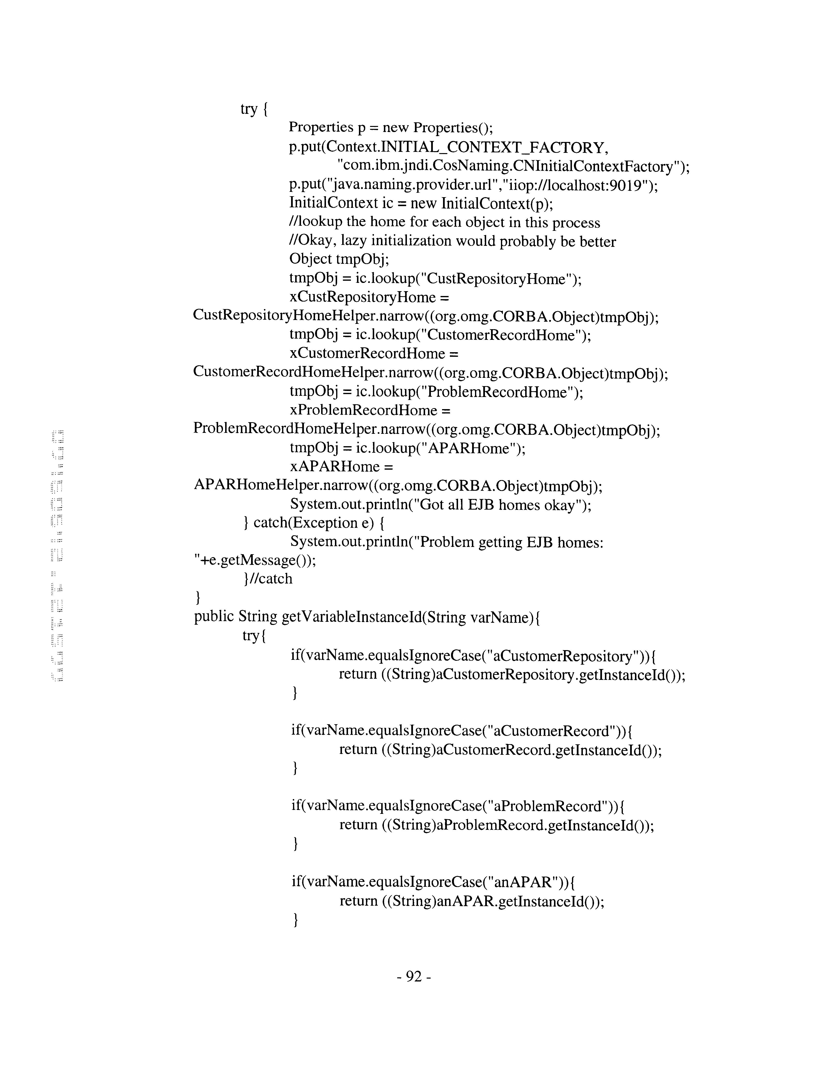 Figure US06732353-20040504-P00092