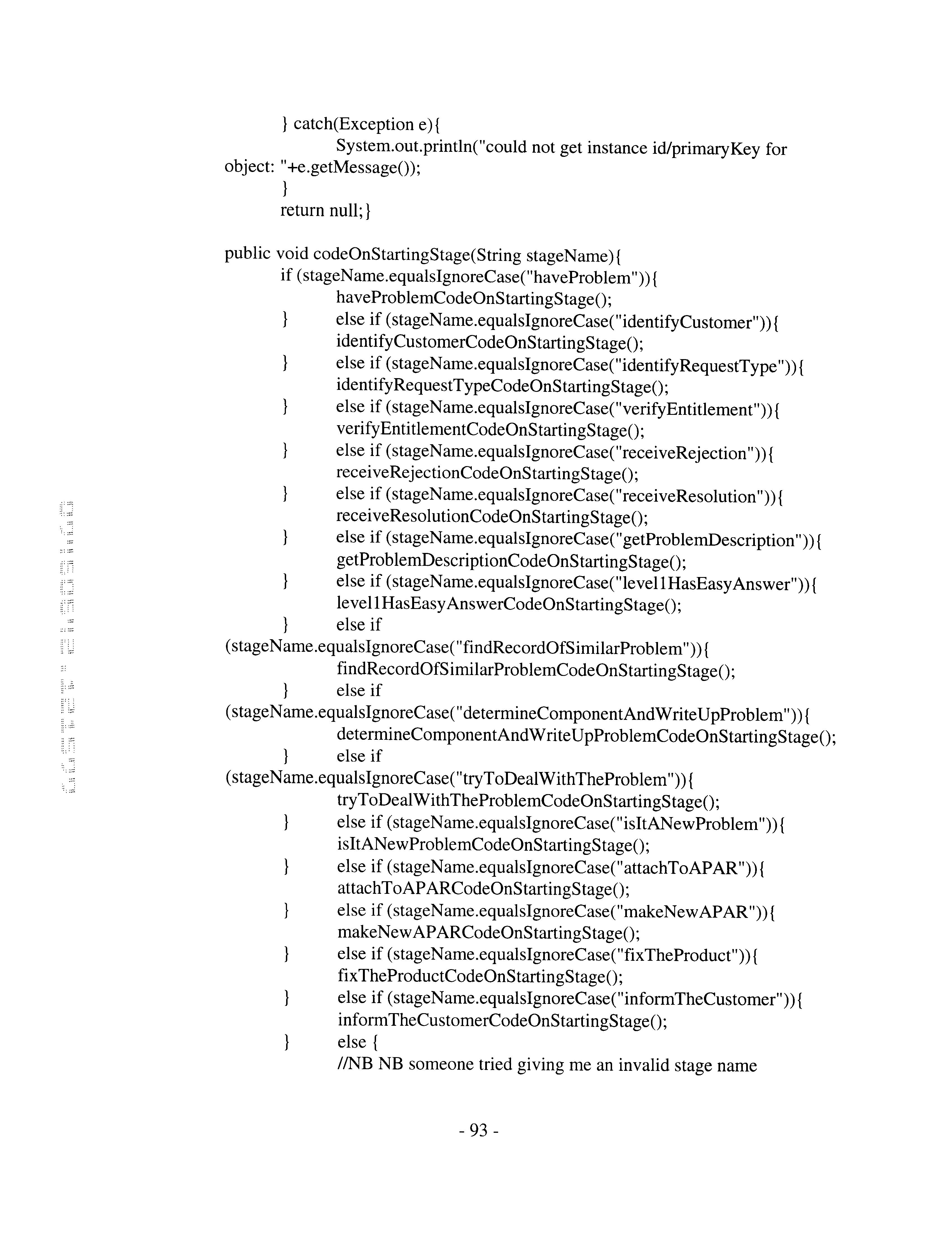 Figure US06732353-20040504-P00093