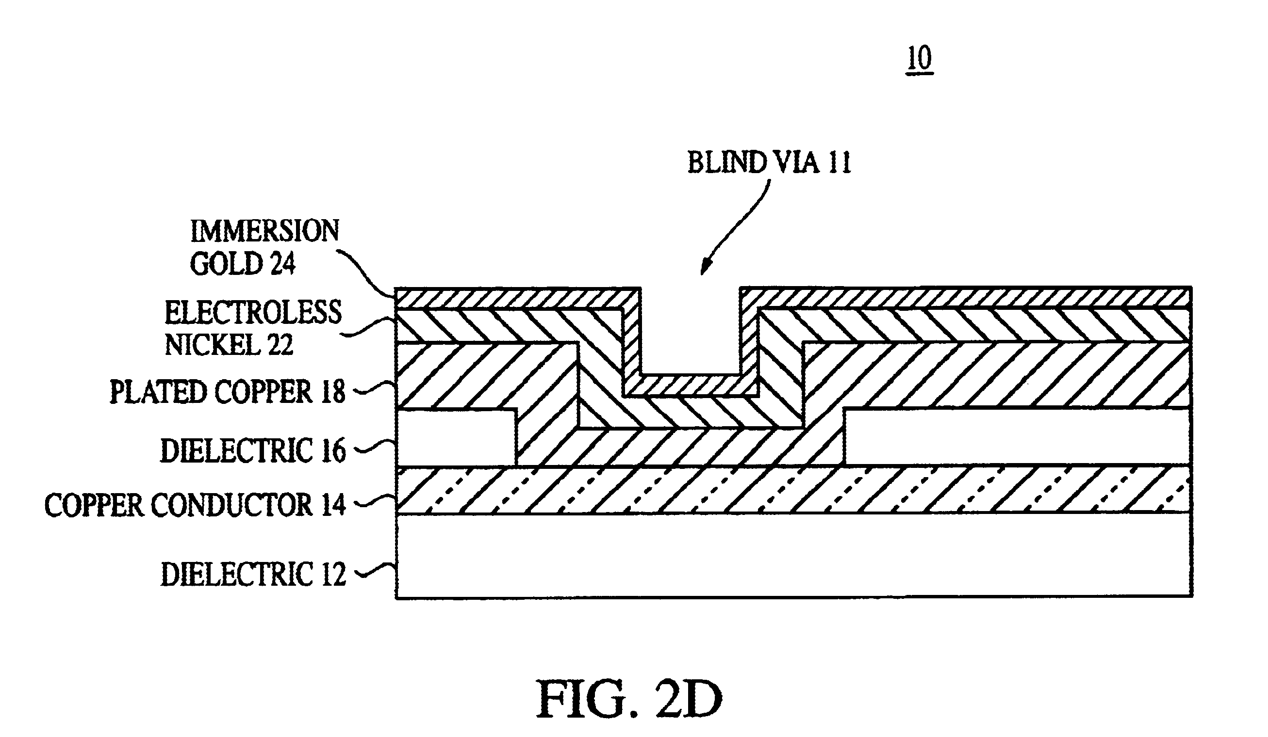 patent us6733823