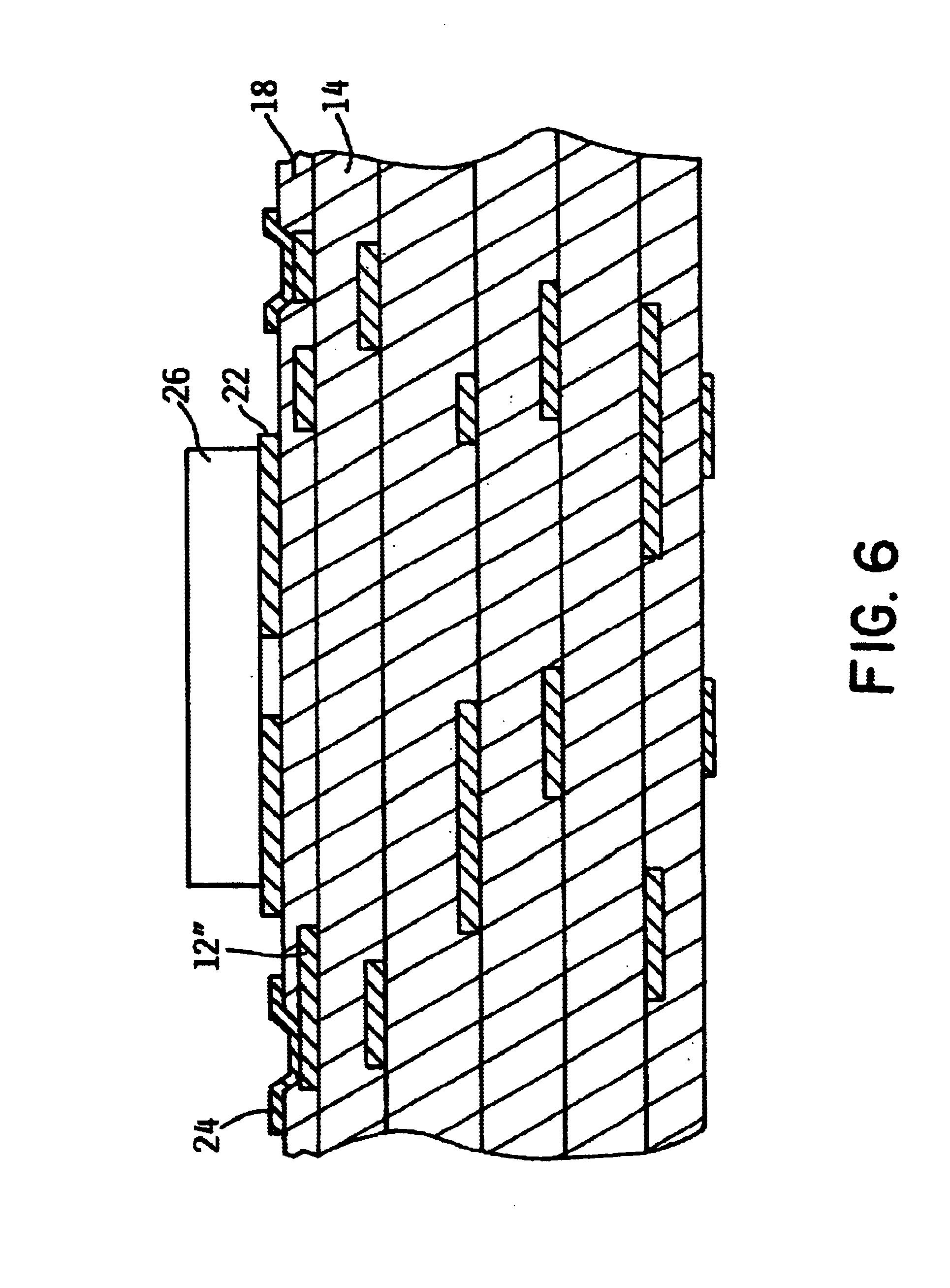 patent us6734369