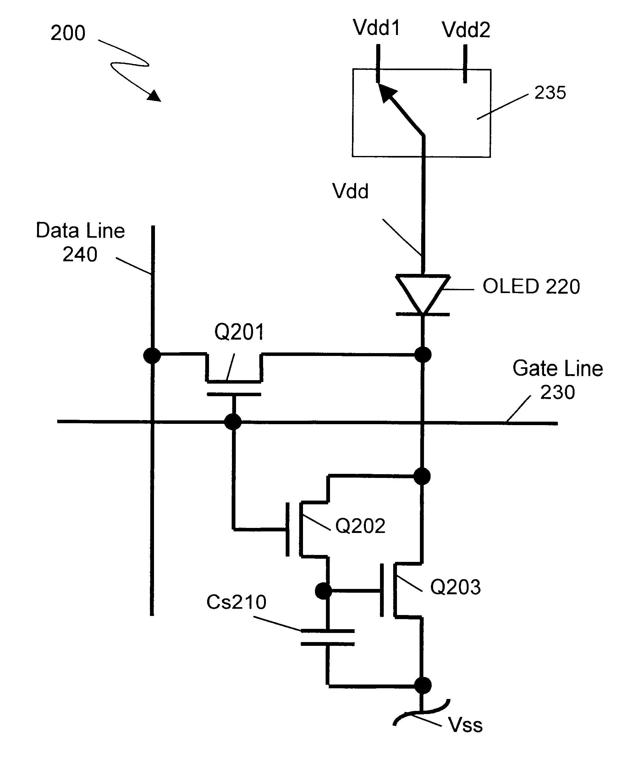 patent us6734636