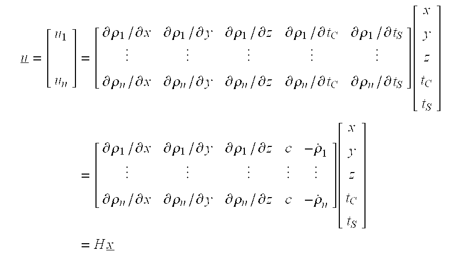Figure US06734821-20040511-M00003