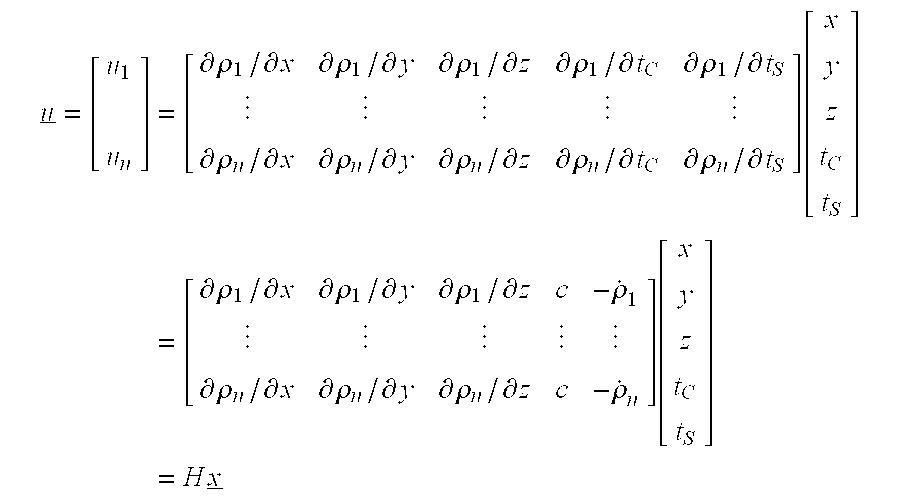 Figure US06734821-20040511-M00005